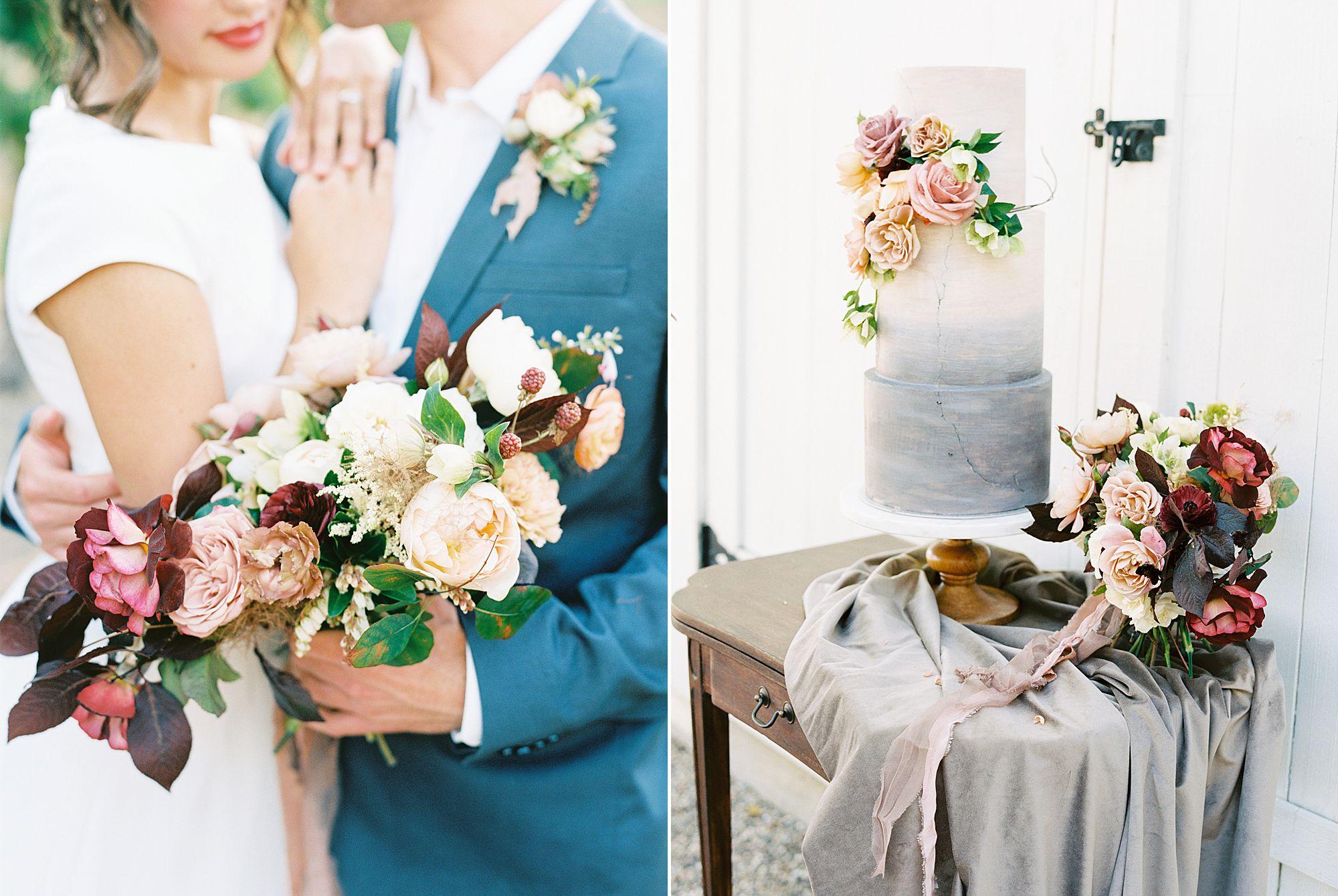 HammerSky Wedding Inspiration Featured on Hey Wedding Lady with Vanessa Noel Events - Ashley Baumgartner - SLO Wedding Photographer_0007.jpg