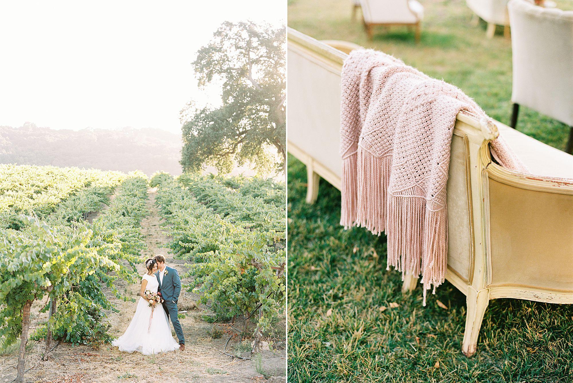 HammerSky Wedding Inspiration Featured on Hey Wedding Lady with Vanessa Noel Events - Ashley Baumgartner - SLO Wedding Photographer_0009.jpg