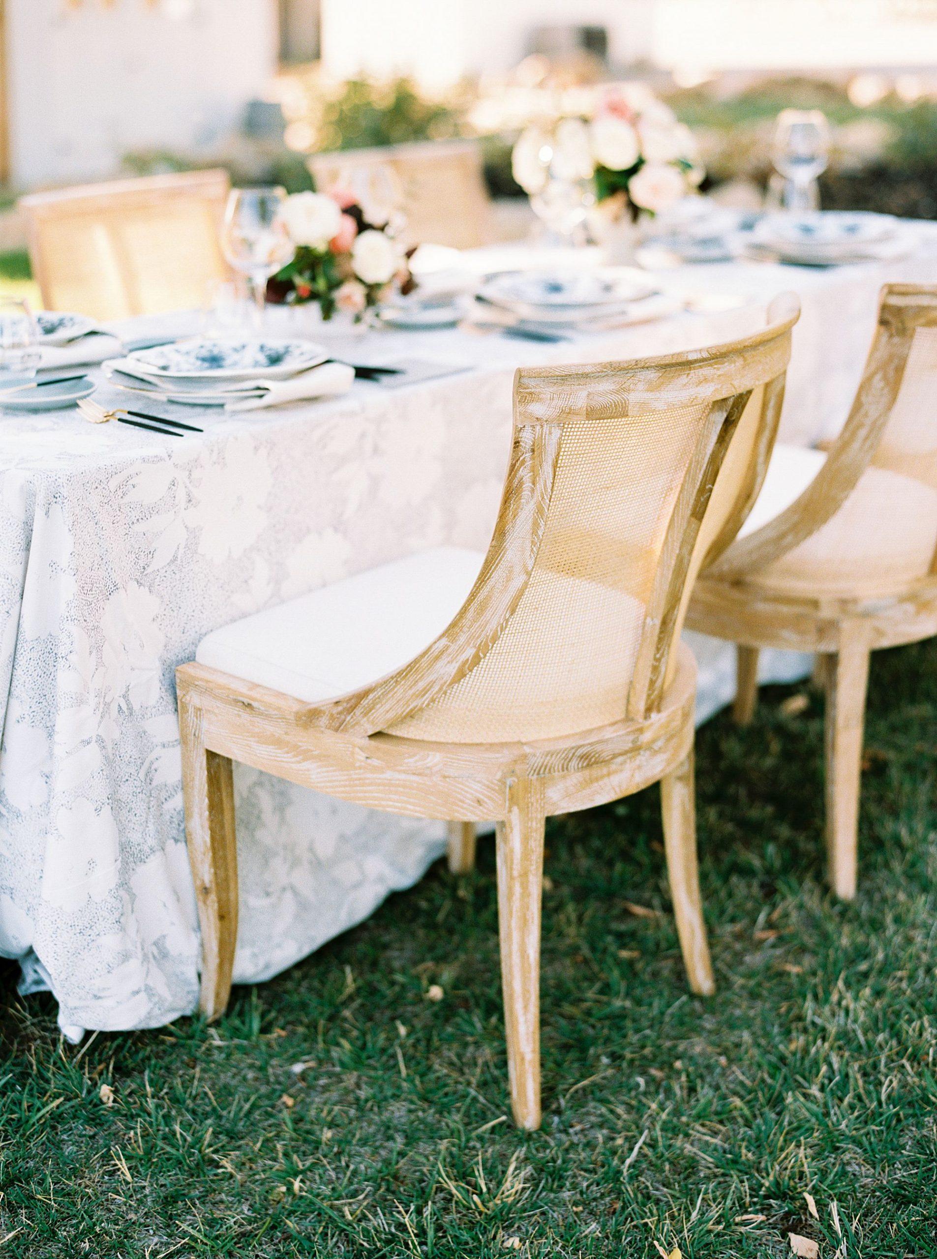 HammerSky Wedding Inspiration Featured on Hey Wedding Lady with Vanessa Noel Events - Ashley Baumgartner - SLO Wedding Photographer_0010.jpg
