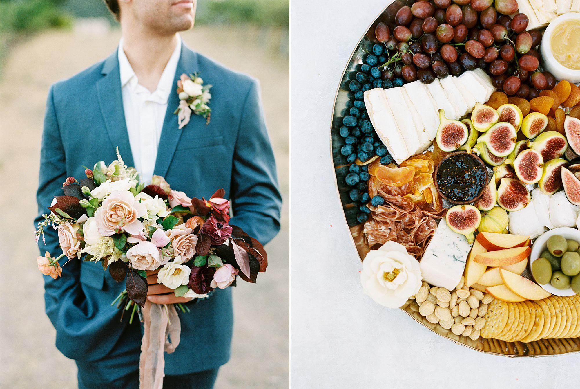 HammerSky Wedding Inspiration Featured on Hey Wedding Lady with Vanessa Noel Events - Ashley Baumgartner - SLO Wedding Photographer_0011.jpg