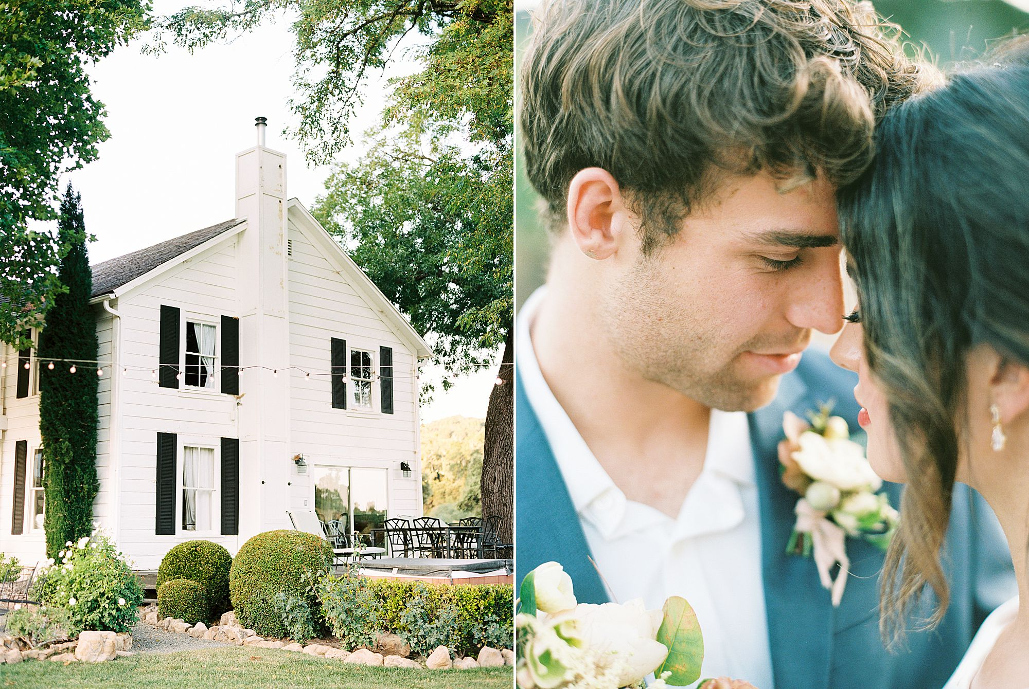 HammerSky Wedding Inspiration Featured on Hey Wedding Lady with Vanessa Noel Events - Ashley Baumgartner - SLO Wedding Photographer_0013.jpg