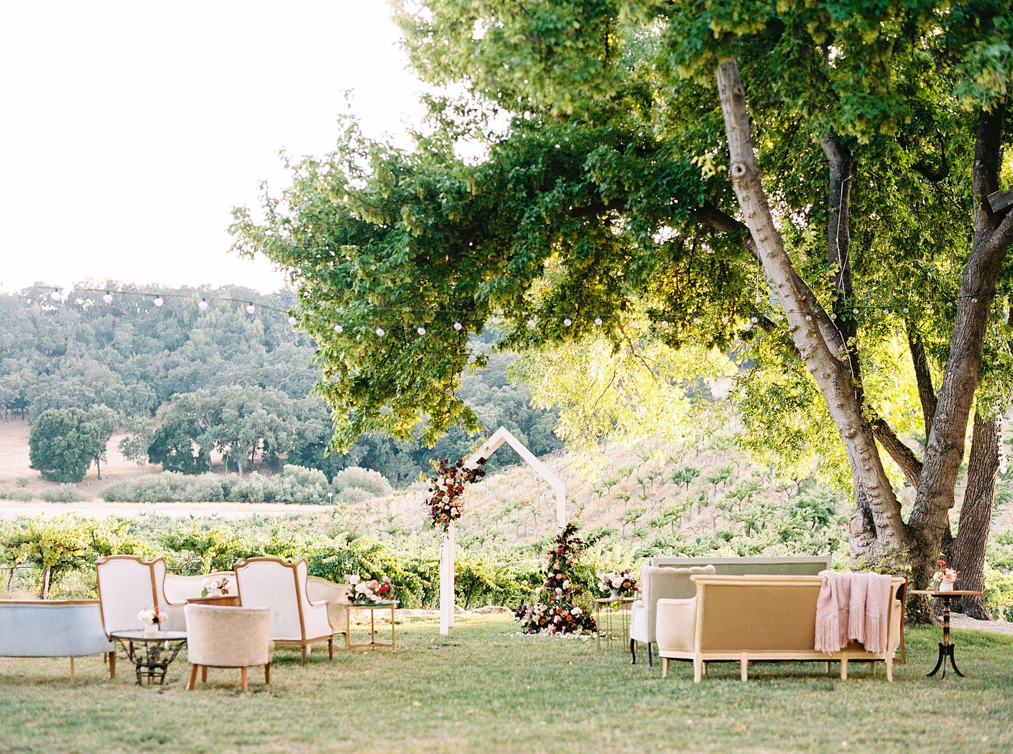 HammerSky Wedding Inspiration Featured on Hey Wedding Lady with Vanessa Noel Events - Ashley Baumgartner - SLO Wedding Photographer_0014.jpg