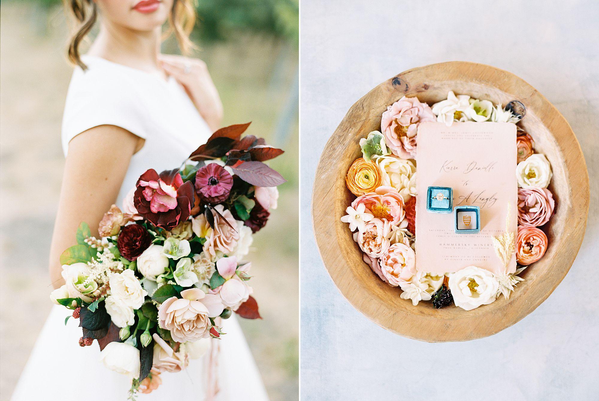 HammerSky Wedding Inspiration Featured on Hey Wedding Lady with Vanessa Noel Events - Ashley Baumgartner - SLO Wedding Photographer_0015.jpg