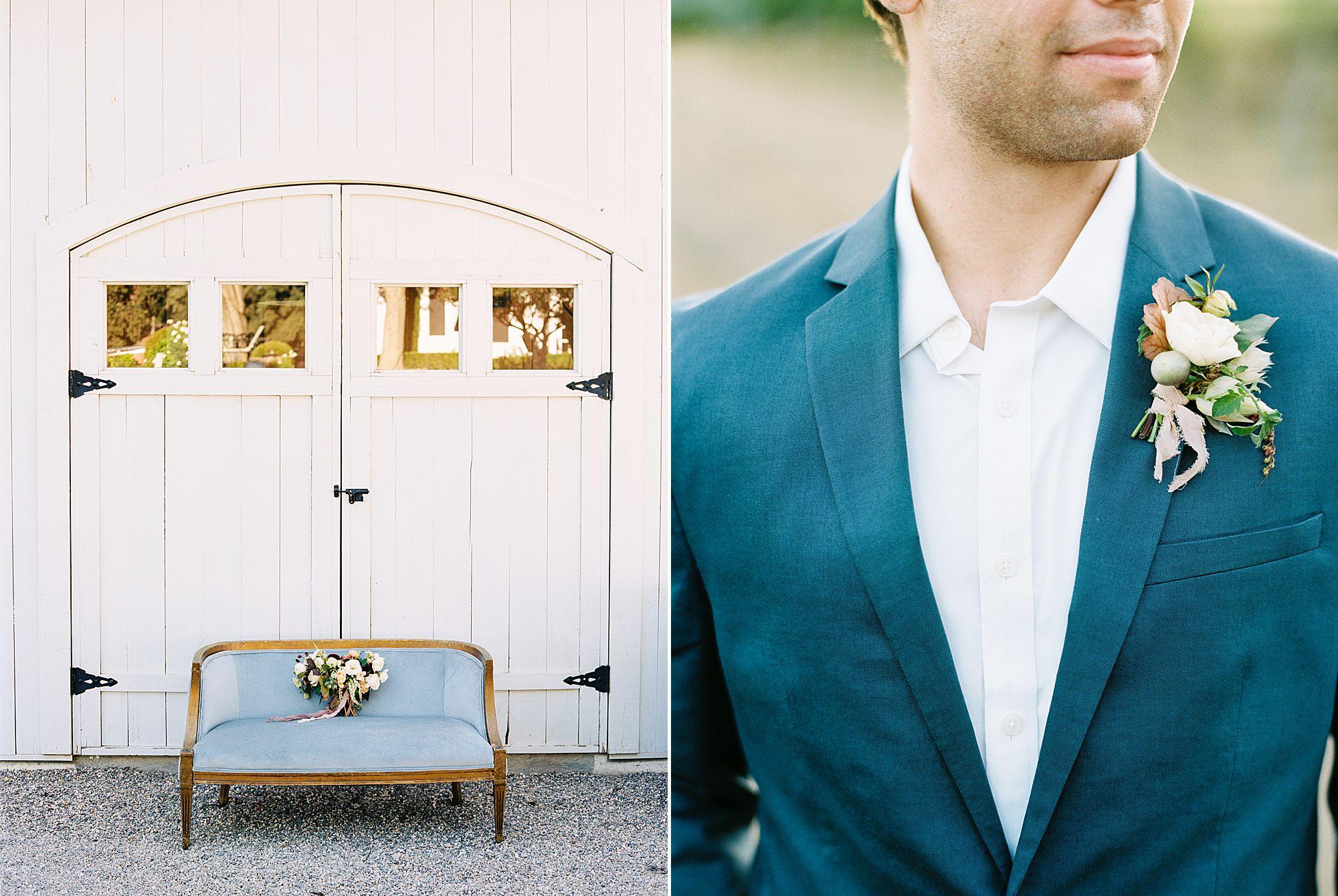 HammerSky Wedding Inspiration Featured on Hey Wedding Lady with Vanessa Noel Events - Ashley Baumgartner - SLO Wedding Photographer_0017.jpg