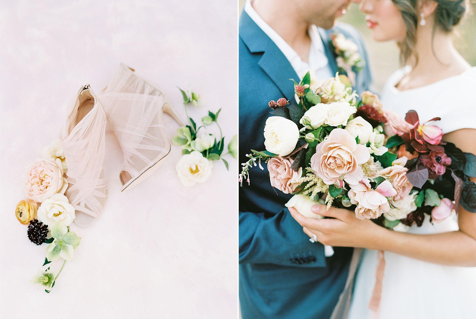 HammerSky Wedding Inspiration Featured on Hey Wedding Lady with Vanessa Noel Events - Ashley Baumgartner - SLO Wedding Photographer_0019.jpg