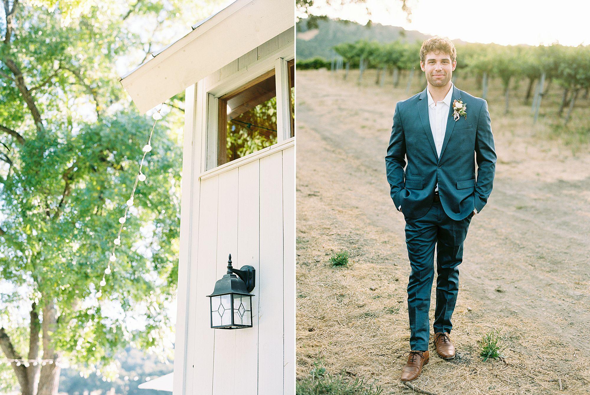 HammerSky Wedding Inspiration Featured on Hey Wedding Lady with Vanessa Noel Events - Ashley Baumgartner - SLO Wedding Photographer_0021.jpg