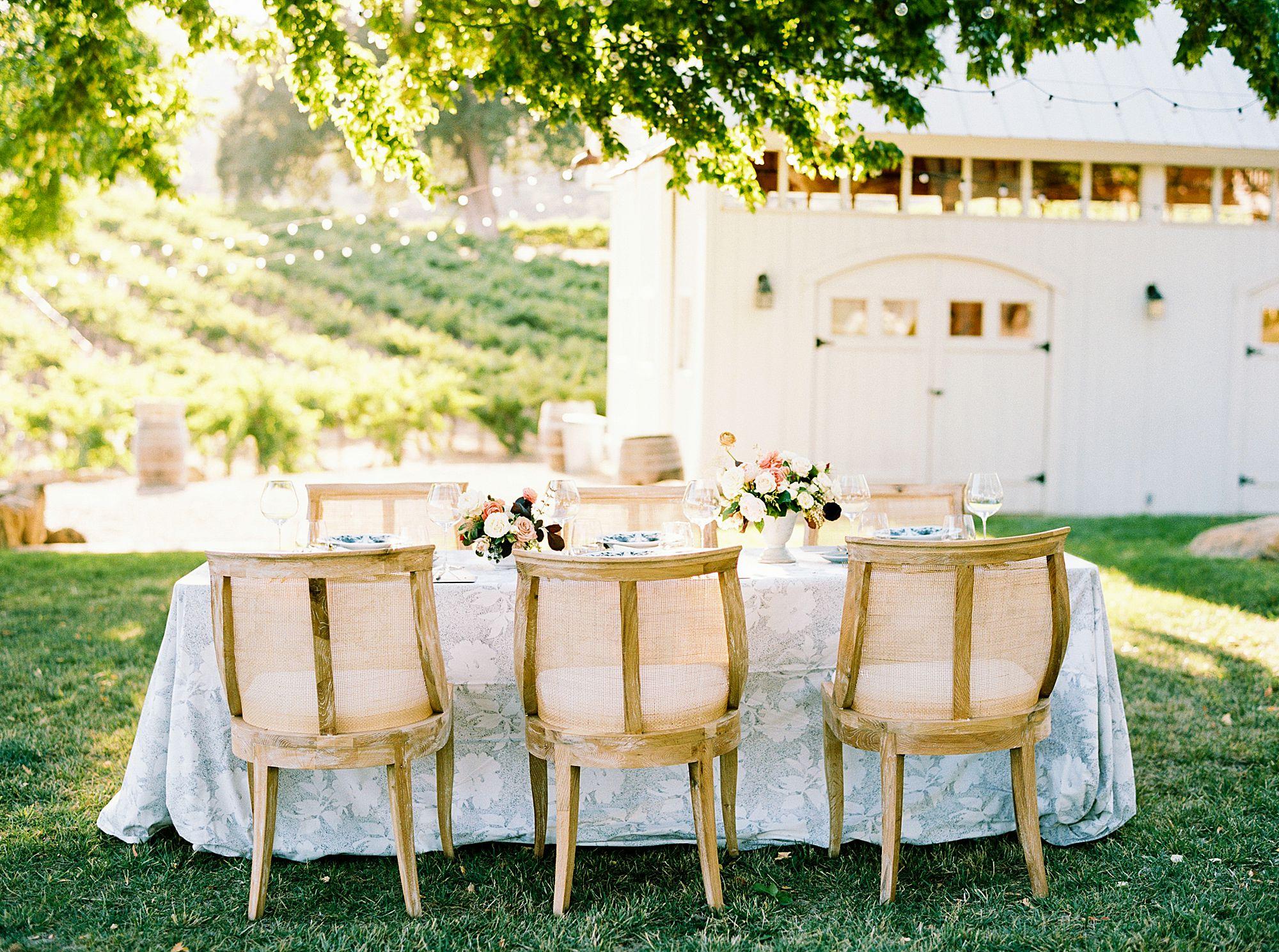 HammerSky Wedding Inspiration Featured on Hey Wedding Lady with Vanessa Noel Events - Ashley Baumgartner - SLO Wedding Photographer_0022.jpg