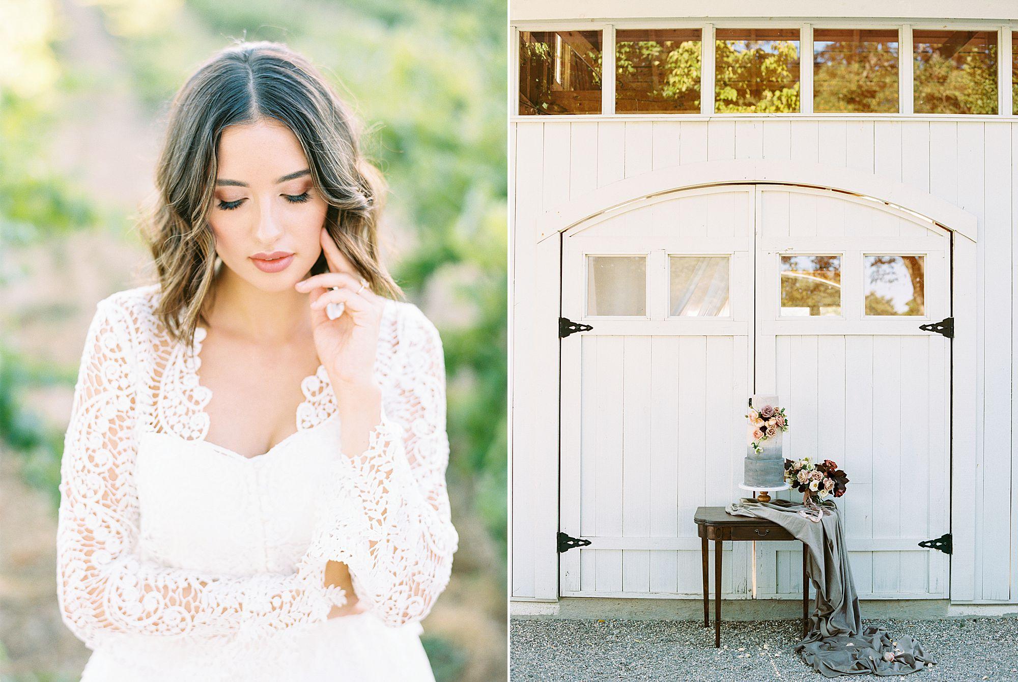 HammerSky Wedding Inspiration Featured on Hey Wedding Lady with Vanessa Noel Events - Ashley Baumgartner - SLO Wedding Photographer_0023.jpg