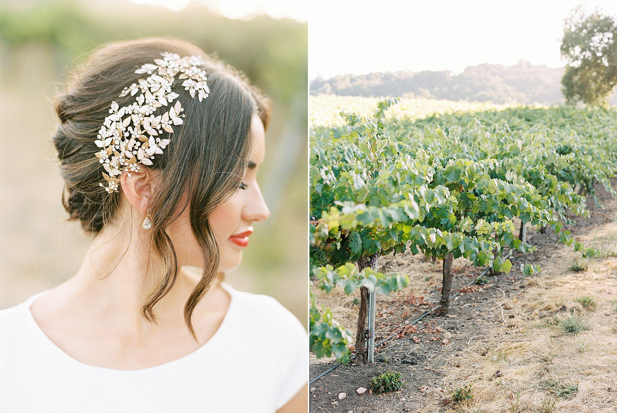 HammerSky Wedding Inspiration Featured on Hey Wedding Lady with Vanessa Noel Events - Ashley Baumgartner - SLO Wedding Photographer_0029.jpg