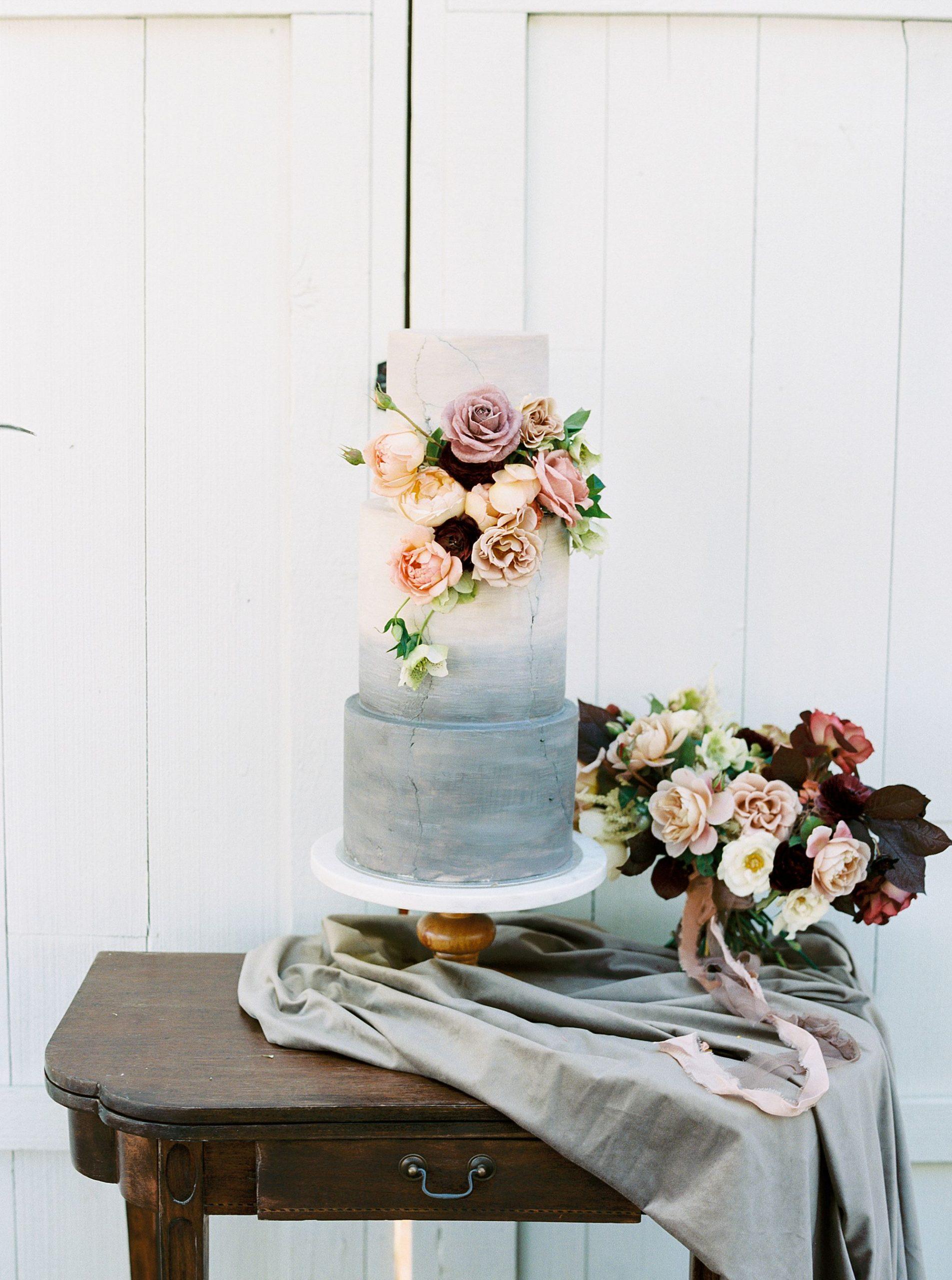 HammerSky Wedding Inspiration Featured on Hey Wedding Lady with Vanessa Noel Events - Ashley Baumgartner - SLO Wedding Photographer_0030.jpg