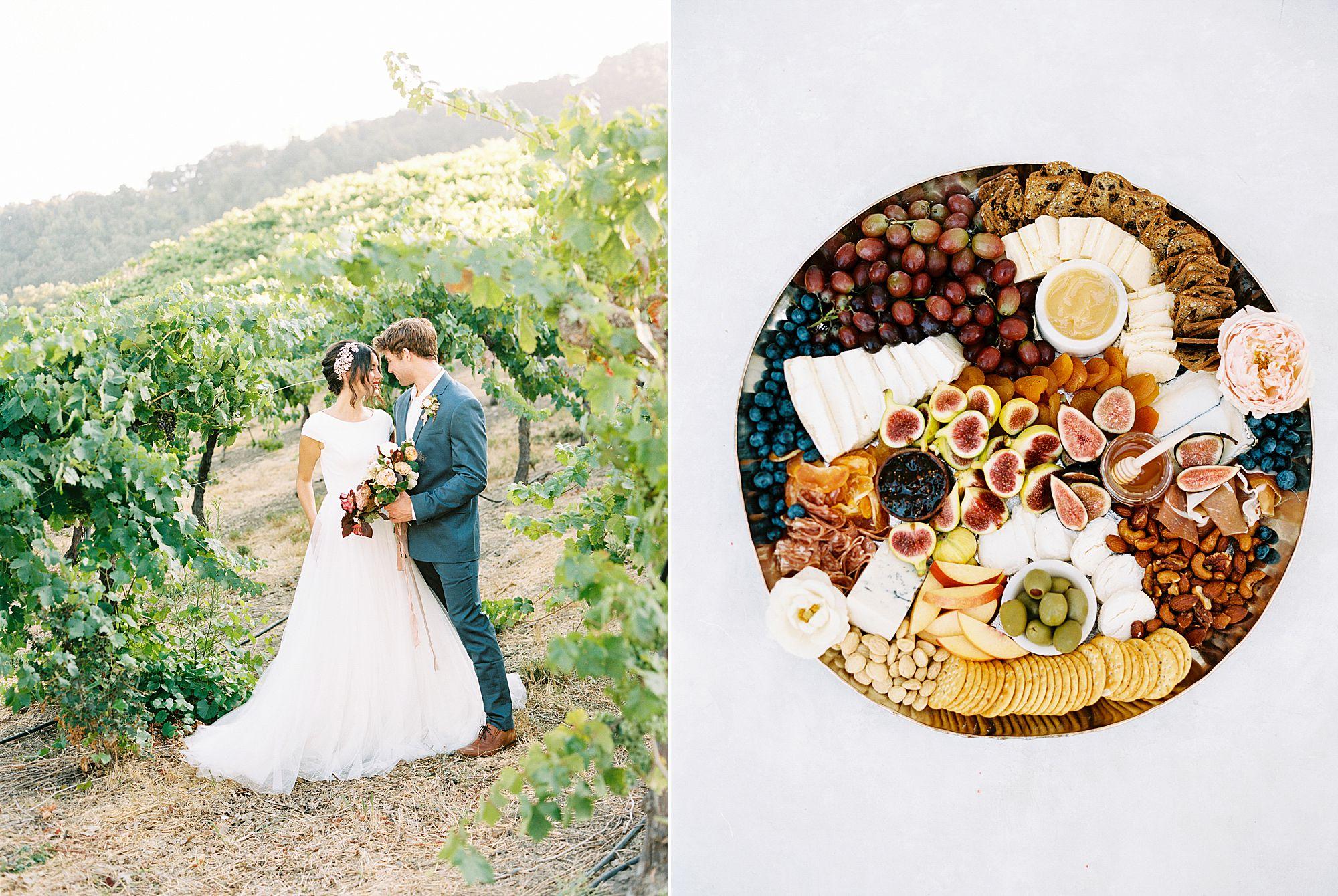 HammerSky Wedding Inspiration Featured on Hey Wedding Lady with Vanessa Noel Events - Ashley Baumgartner - SLO Wedding Photographer_0031.jpg