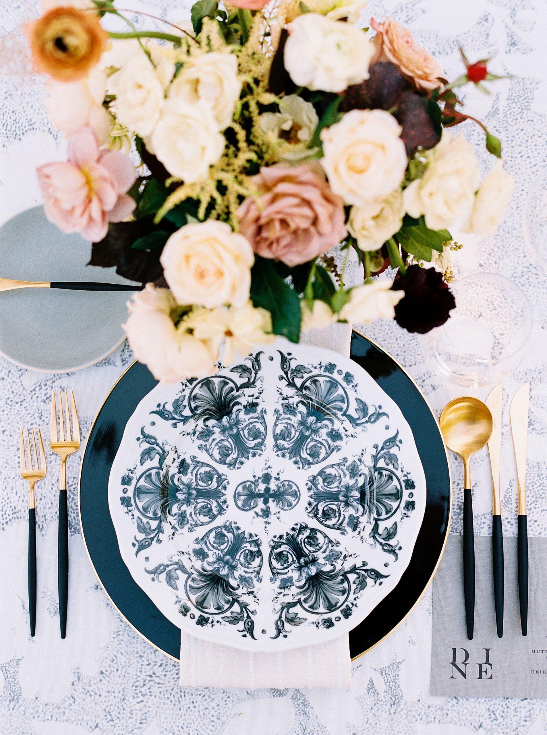 HammerSky Wedding Inspiration Featured on Hey Wedding Lady with Vanessa Noel Events - Ashley Baumgartner - SLO Wedding Photographer_0032.jpg