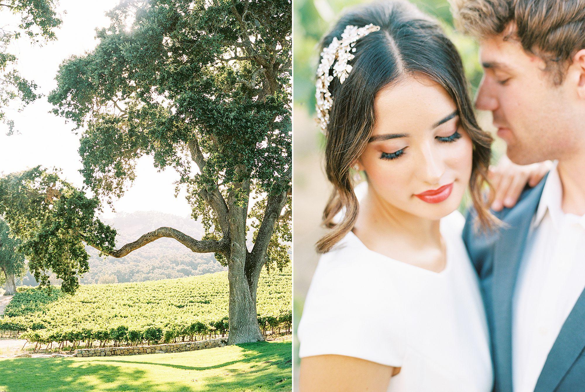 HammerSky Wedding Inspiration Featured on Hey Wedding Lady with Vanessa Noel Events - Ashley Baumgartner - SLO Wedding Photographer_0033.jpg