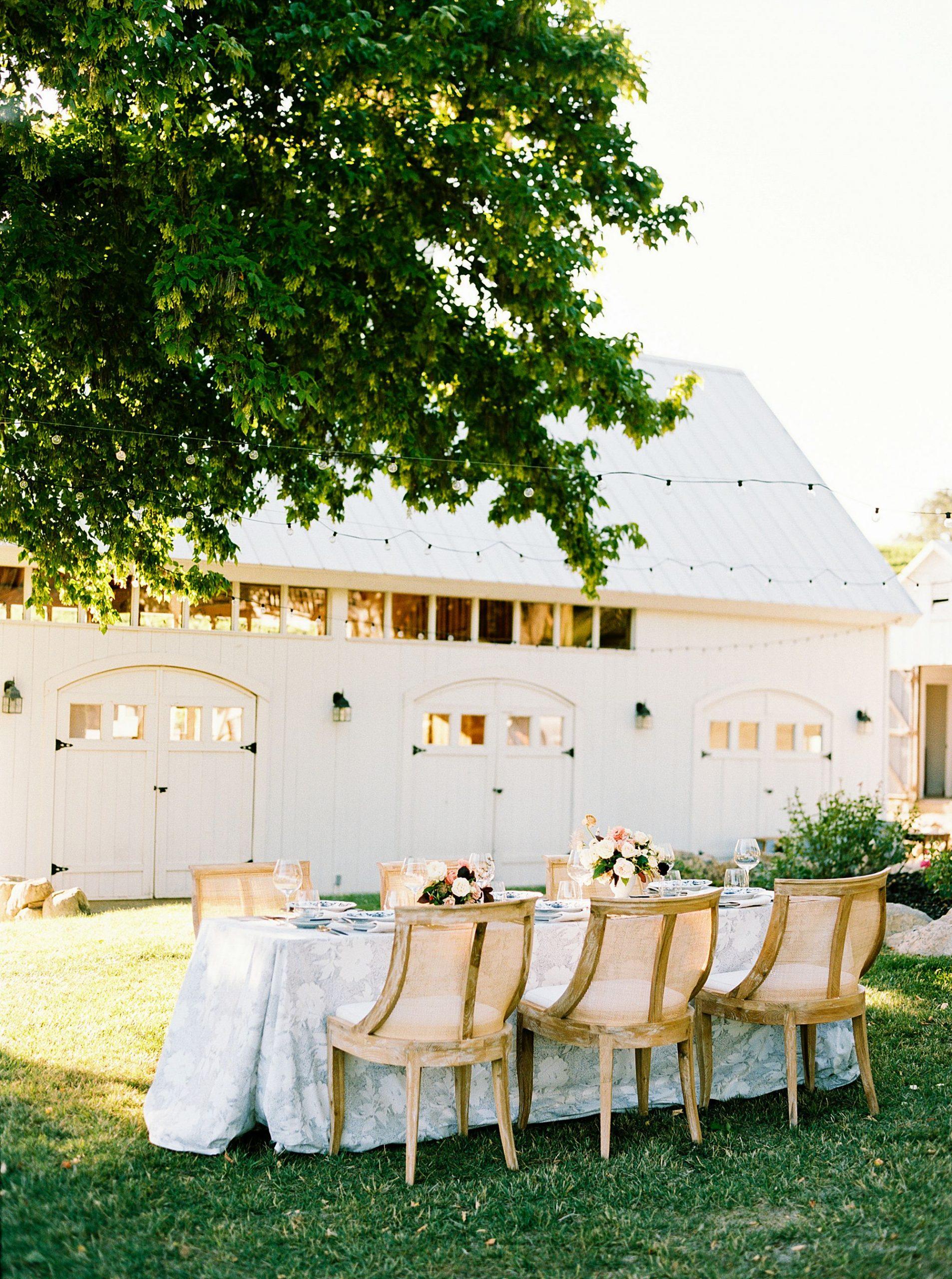 HammerSky Wedding Inspiration Featured on Hey Wedding Lady with Vanessa Noel Events - Ashley Baumgartner - SLO Wedding Photographer_0034.jpg