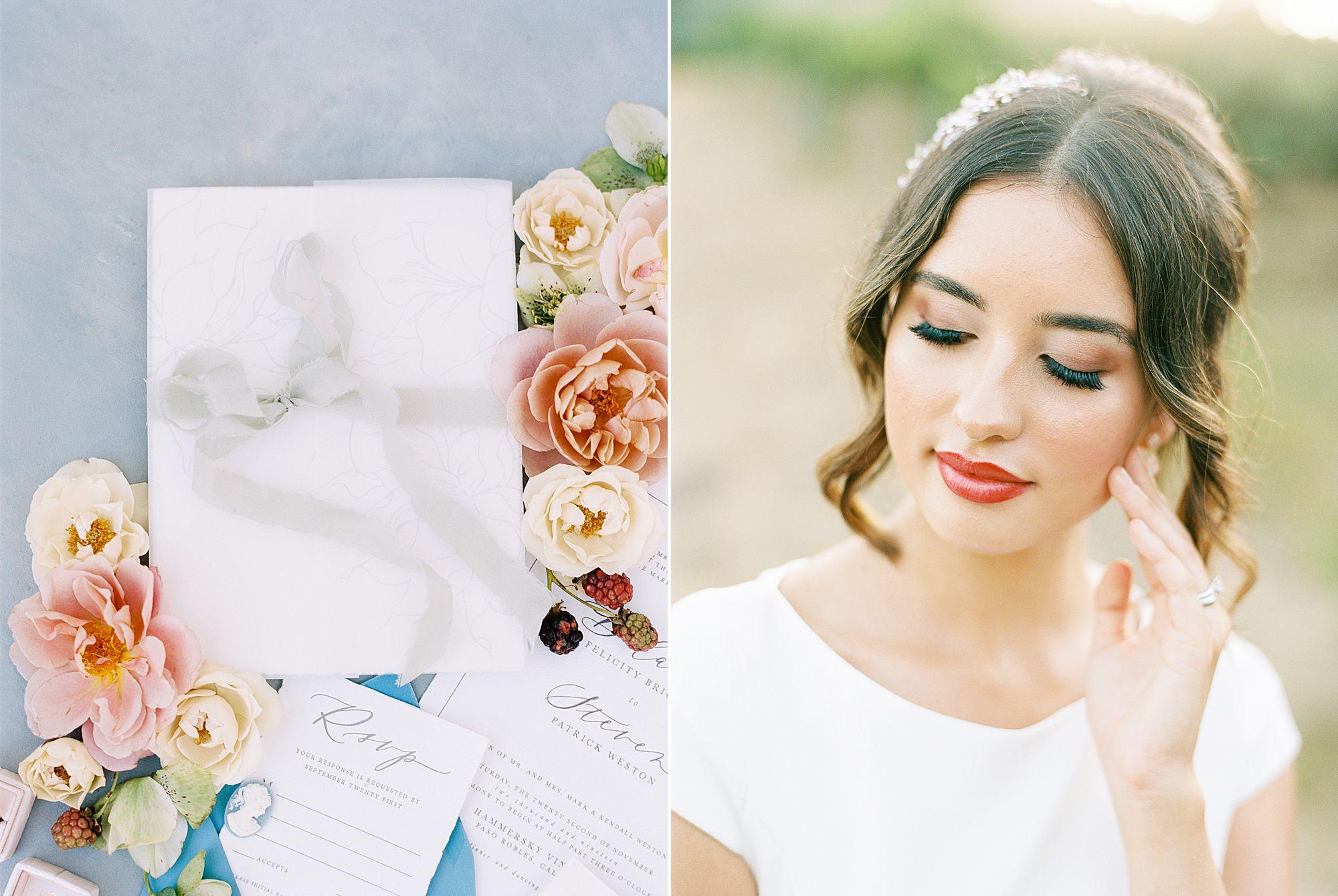 HammerSky Wedding Inspiration Featured on Hey Wedding Lady with Vanessa Noel Events - Ashley Baumgartner - SLO Wedding Photographer_0035.jpg