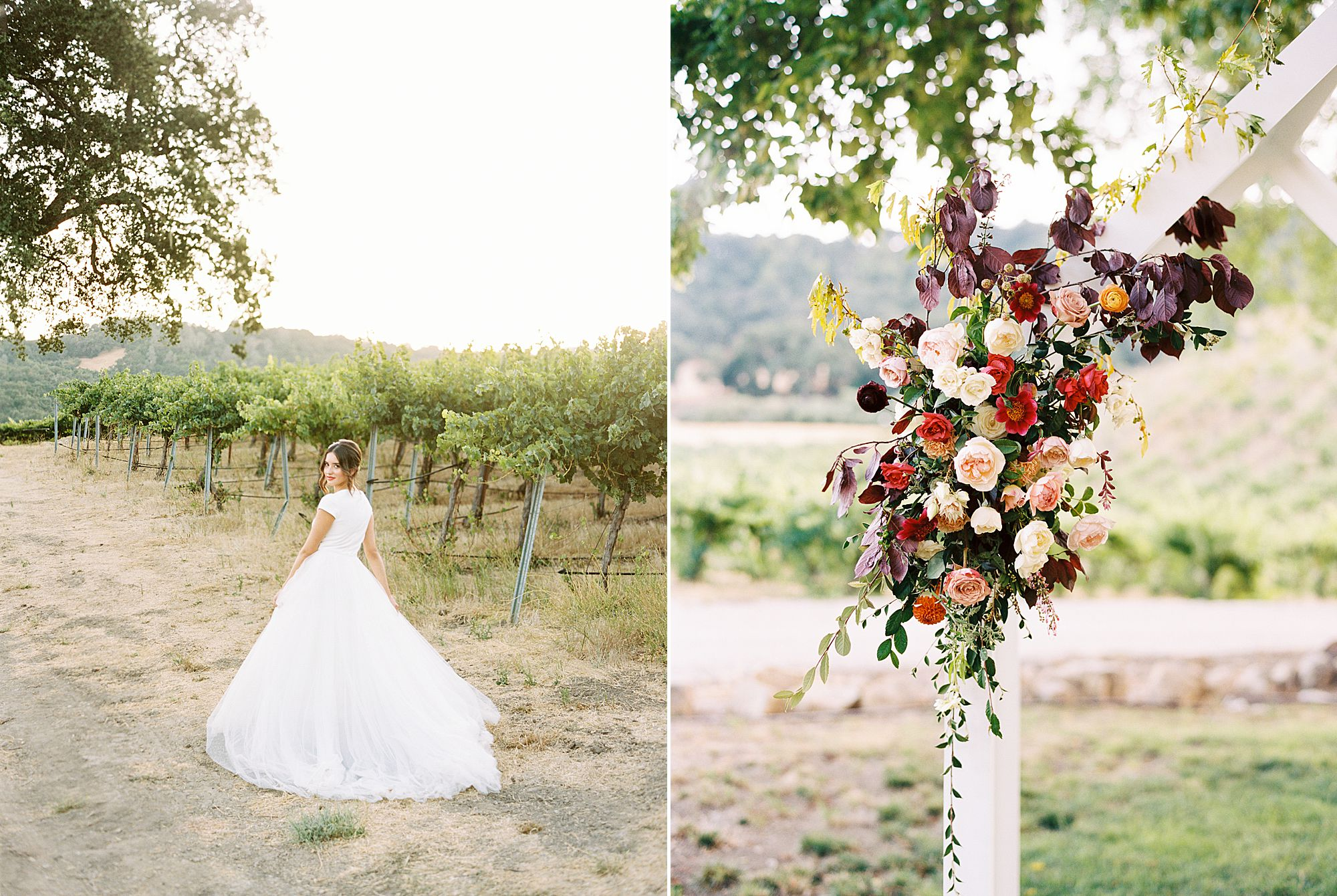 HammerSky Wedding Inspiration Featured on Hey Wedding Lady with Vanessa Noel Events - Ashley Baumgartner - SLO Wedding Photographer_0037.jpg