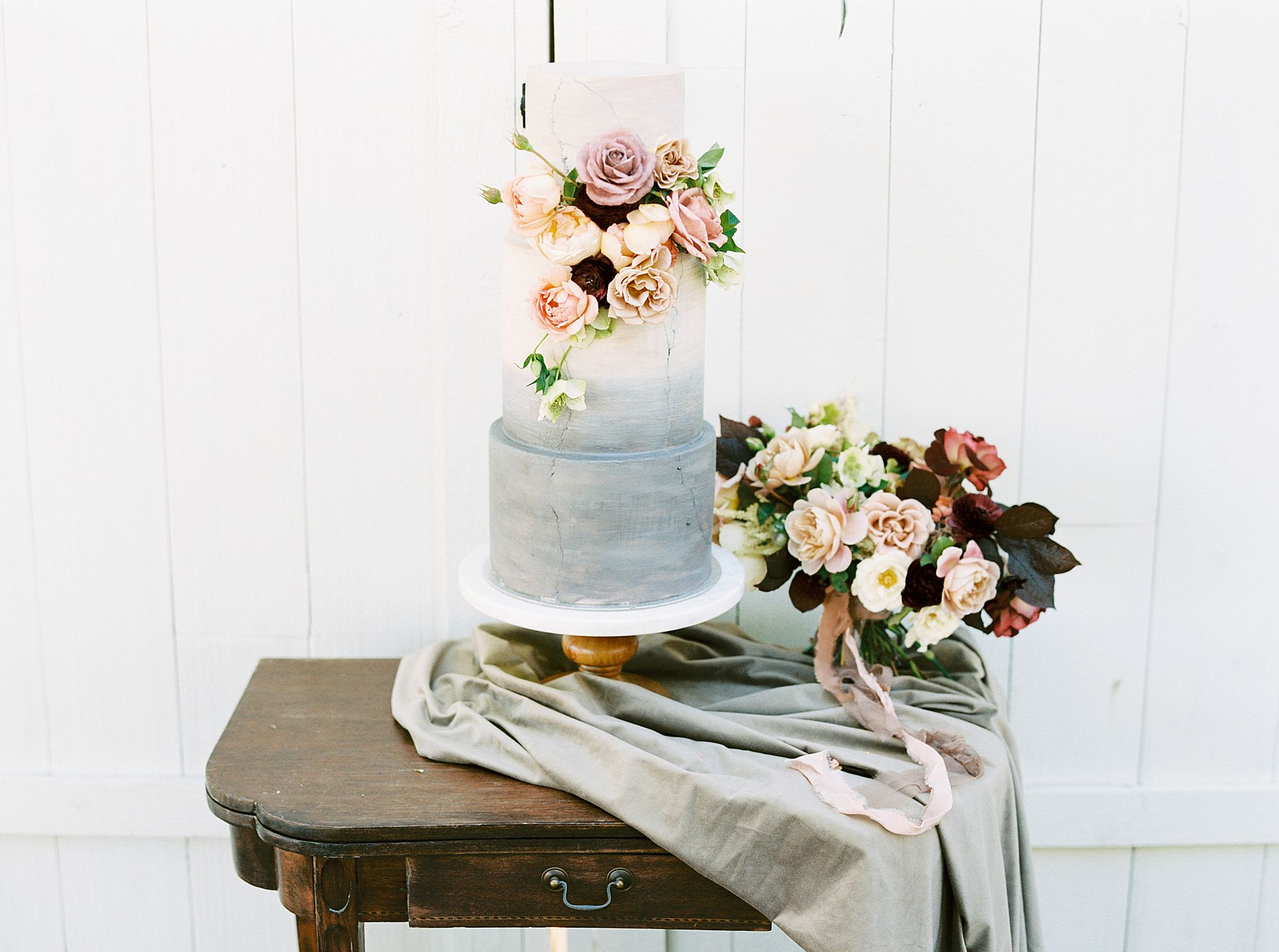 HammerSky Wedding Inspiration Featured on Hey Wedding Lady with Vanessa Noel Events - Ashley Baumgartner - SLO Wedding Photographer_0038.jpg