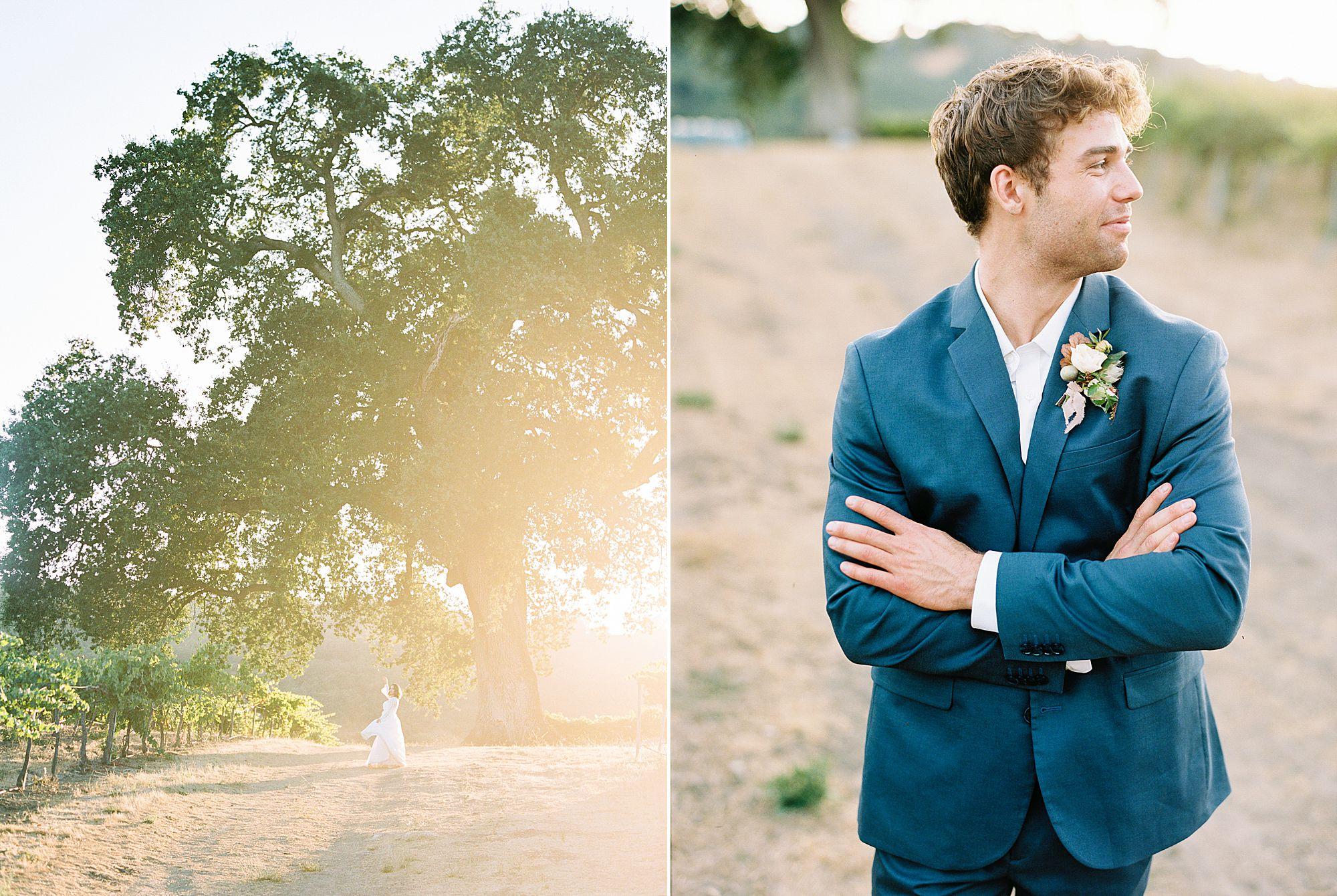 HammerSky Wedding Inspiration Featured on Hey Wedding Lady with Vanessa Noel Events - Ashley Baumgartner - SLO Wedding Photographer_0039.jpg