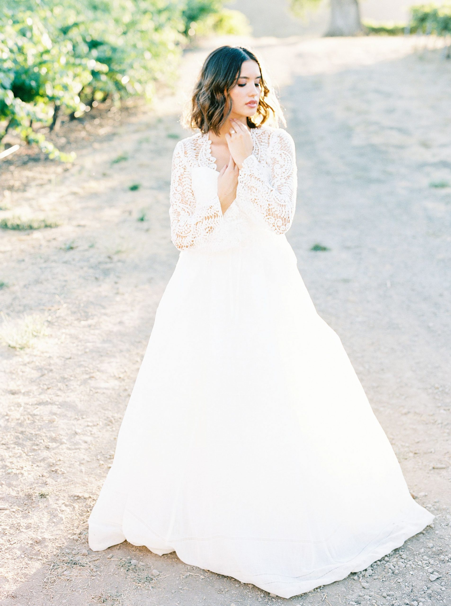 HammerSky Wedding Inspiration Featured on Hey Wedding Lady with Vanessa Noel Events - Ashley Baumgartner - SLO Wedding Photographer_0040.jpg