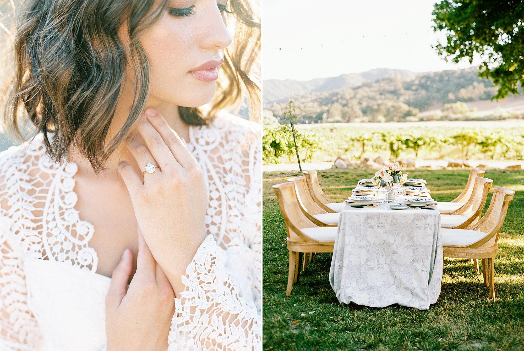 HammerSky Wedding Inspiration Featured on Hey Wedding Lady with Vanessa Noel Events - Ashley Baumgartner - SLO Wedding Photographer_0041.jpg