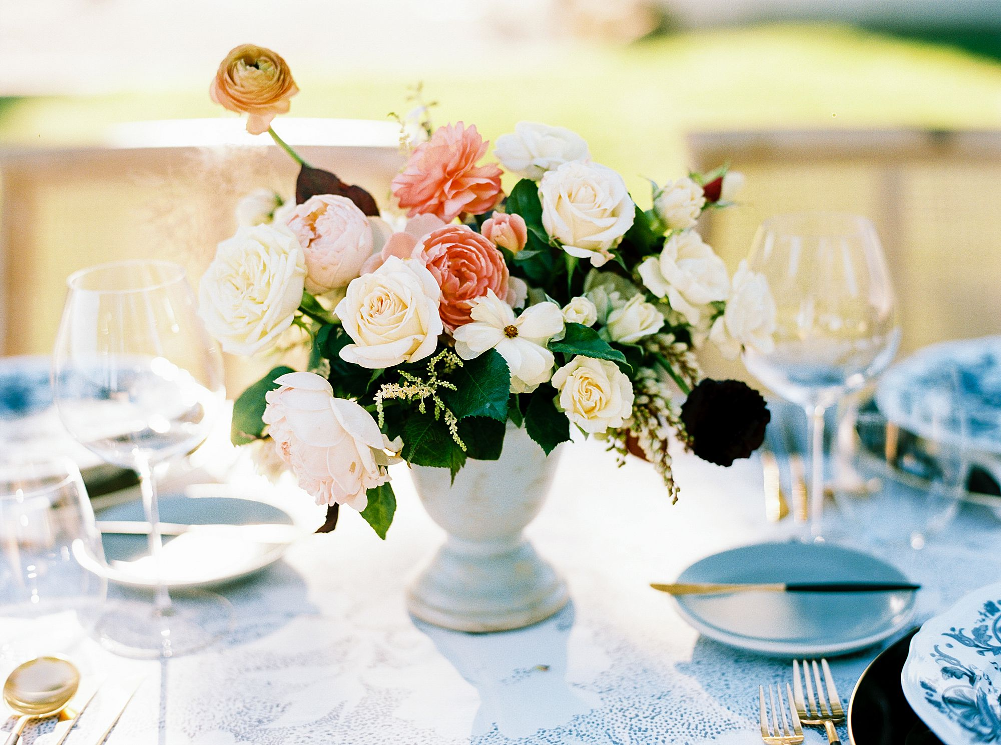 HammerSky Wedding Inspiration Featured on Hey Wedding Lady with Vanessa Noel Events - Ashley Baumgartner - SLO Wedding Photographer_0042.jpg