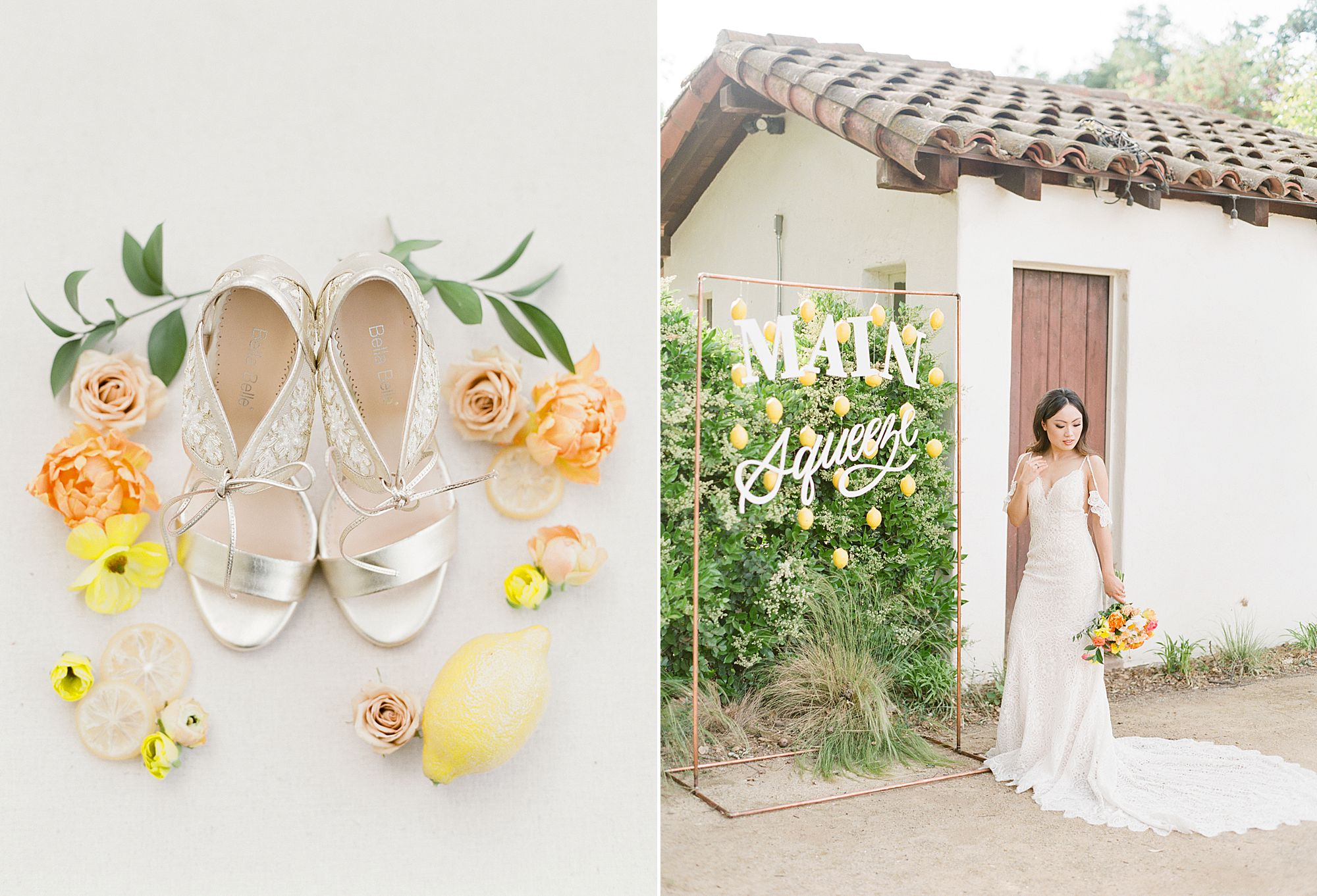 Italian Wedding Inspiration at The Maples Wedding & Event Center - Featured on Wedding Chicks - Ashley Baumgartner - Sacramento Wedding Phtoographer_0002.jpg