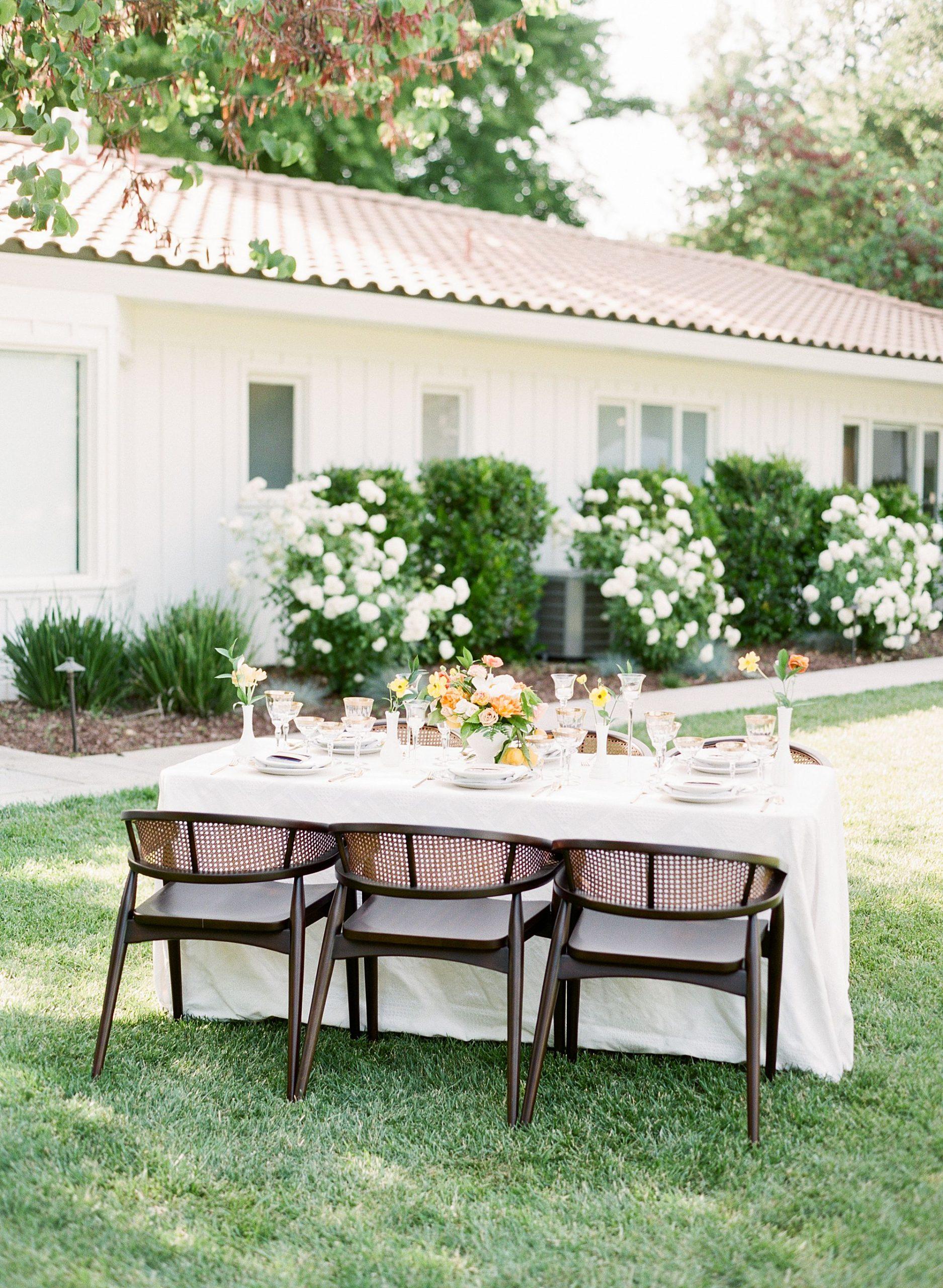 Italian Wedding Inspiration at The Maples Wedding & Event Center - Featured on Wedding Chicks - Ashley Baumgartner - Sacramento Wedding Phtoographer_0003.jpg