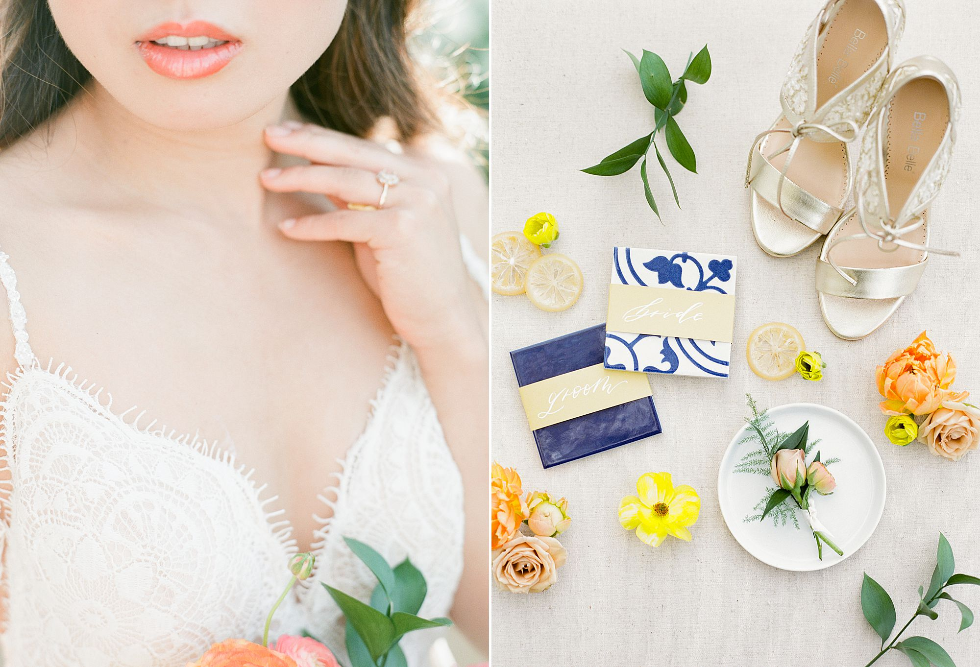 Italian Wedding Inspiration at The Maples Wedding & Event Center - Featured on Wedding Chicks - Ashley Baumgartner - Sacramento Wedding Phtoographer_0010.jpg