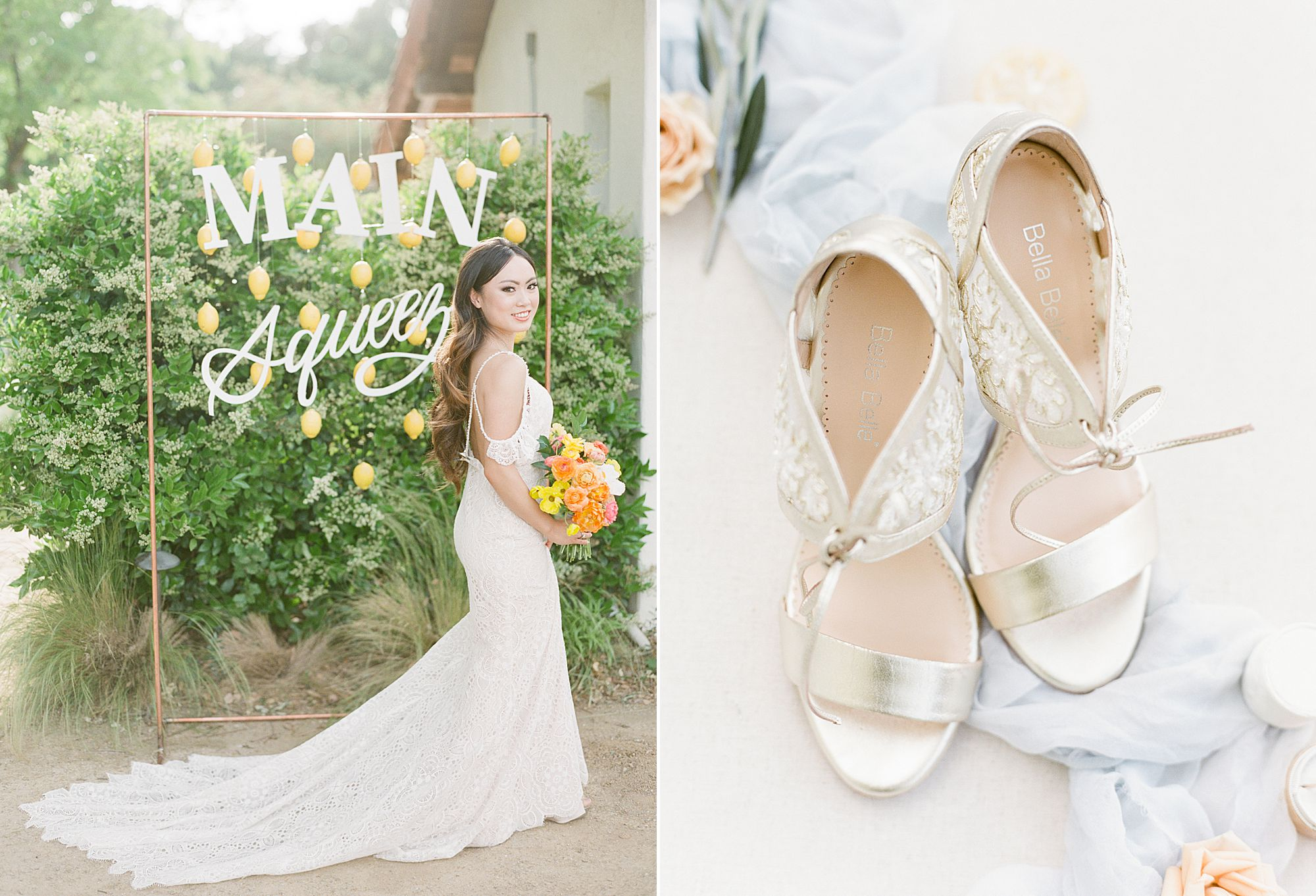Italian Wedding Inspiration at The Maples Wedding & Event Center - Featured on Wedding Chicks - Ashley Baumgartner - Sacramento Wedding Phtoographer_0014.jpg