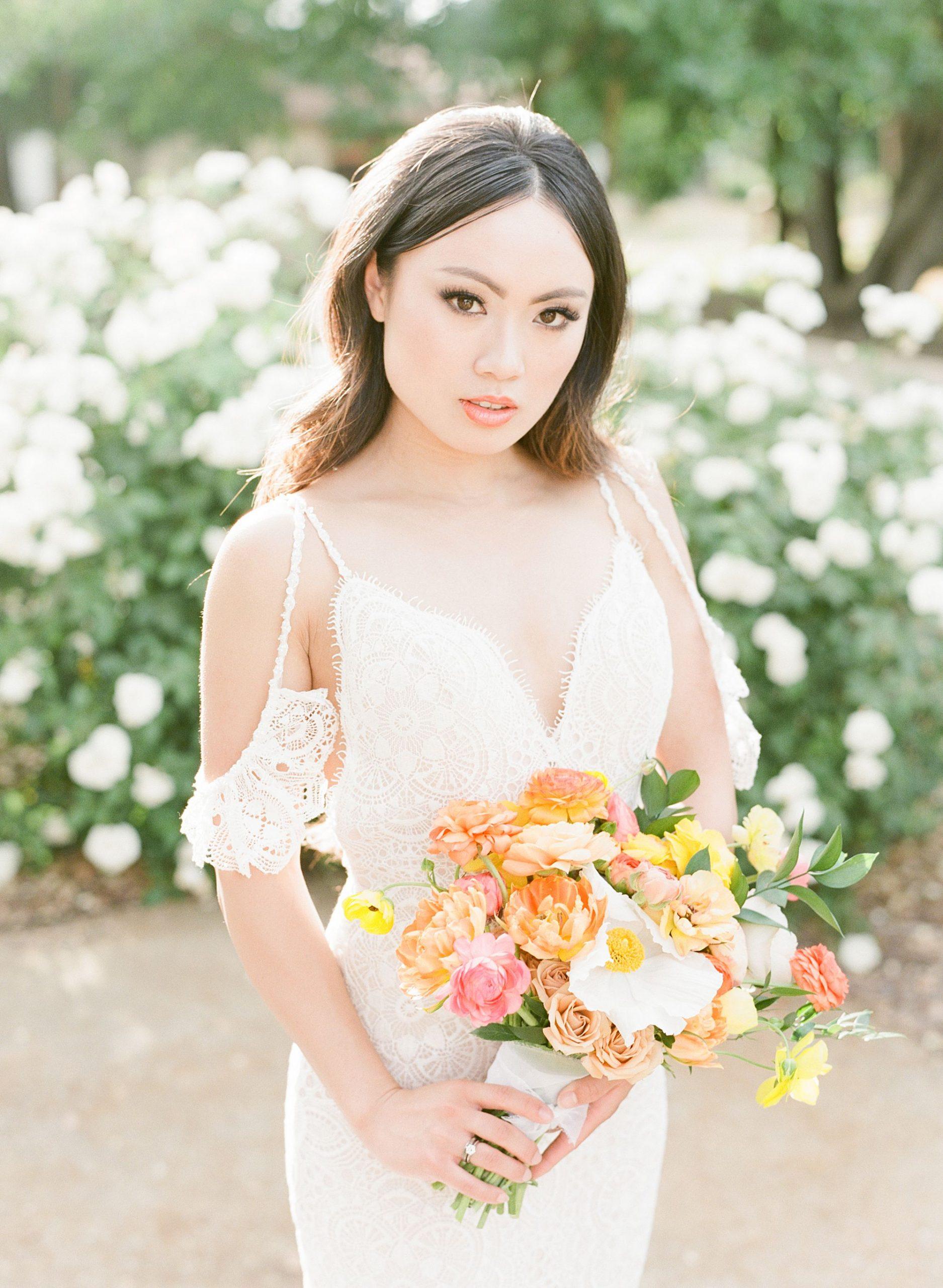 Italian Wedding Inspiration at The Maples Wedding & Event Center - Featured on Wedding Chicks - Ashley Baumgartner - Sacramento Wedding Phtoographer_0015.jpg
