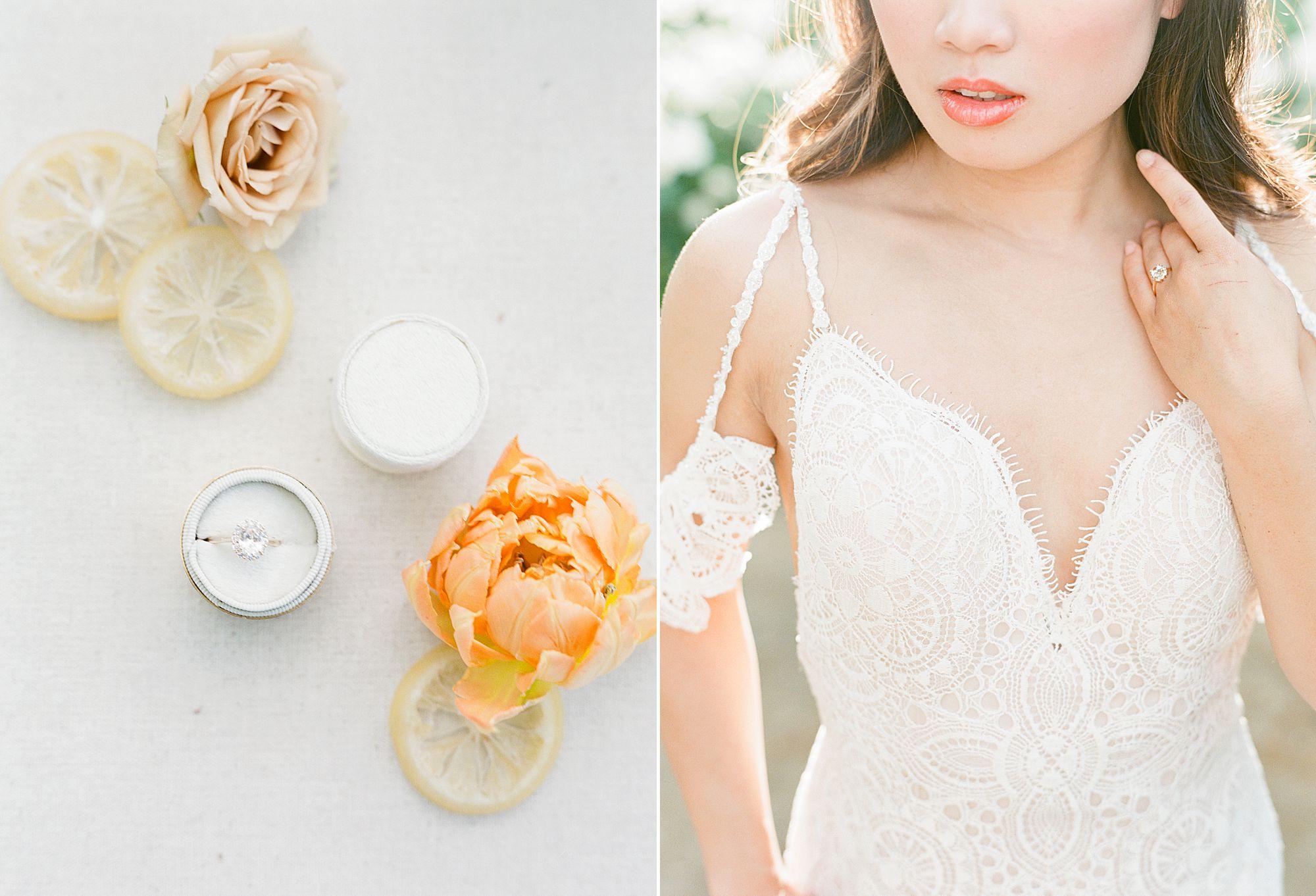 Italian Wedding Inspiration at The Maples Wedding & Event Center - Featured on Wedding Chicks - Ashley Baumgartner - Sacramento Wedding Phtoographer_0018.jpg