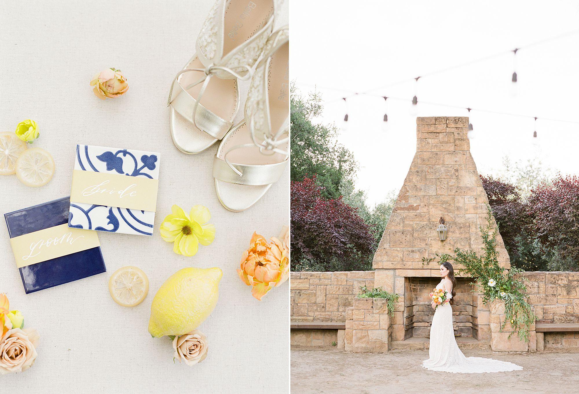 Italian Wedding Inspiration at The Maples Wedding & Event Center - Featured on Wedding Chicks - Ashley Baumgartner - Sacramento Wedding Phtoographer_0020.jpg