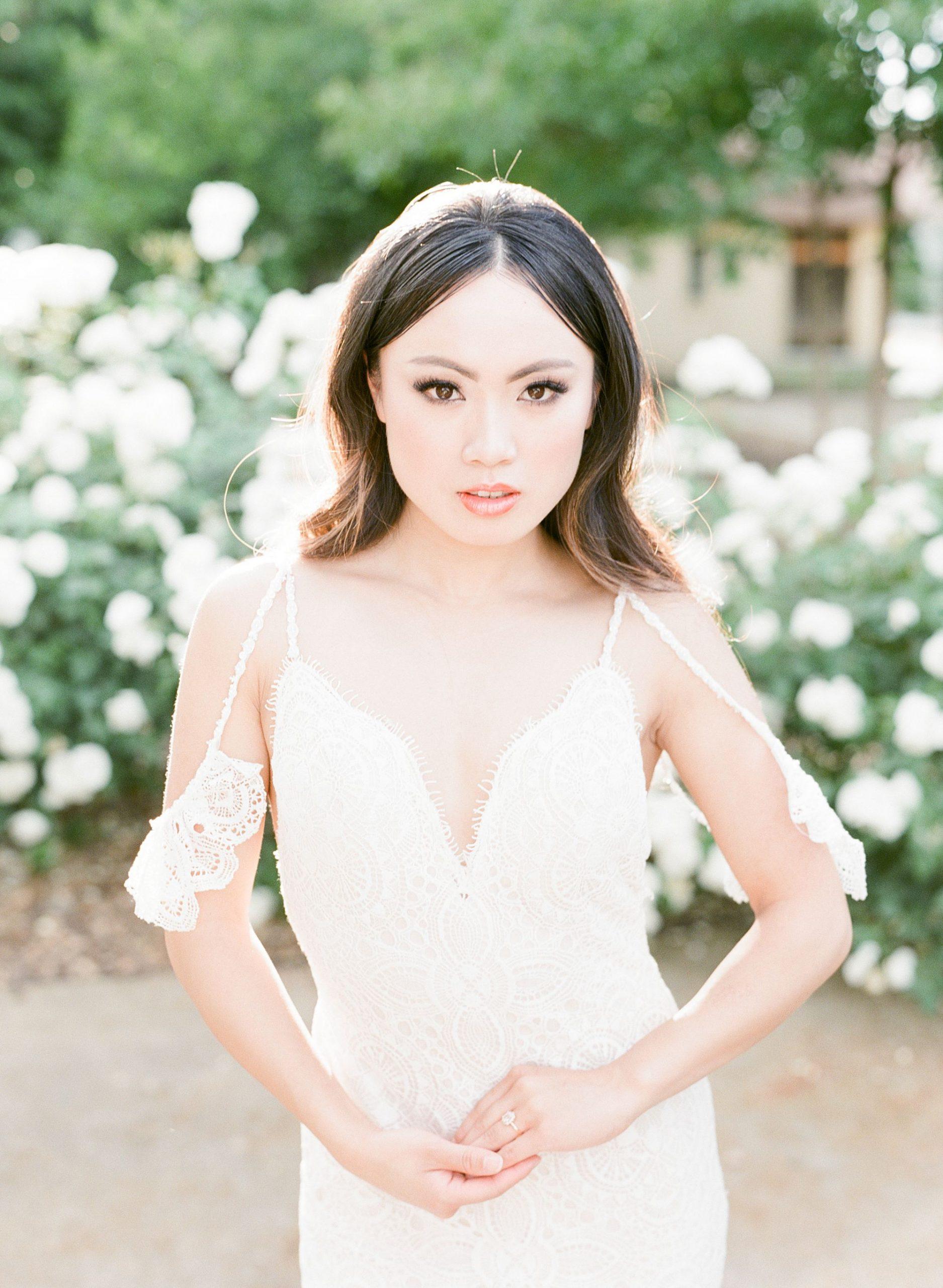 Italian Wedding Inspiration at The Maples Wedding & Event Center - Featured on Wedding Chicks - Ashley Baumgartner - Sacramento Wedding Phtoographer_0022.jpg