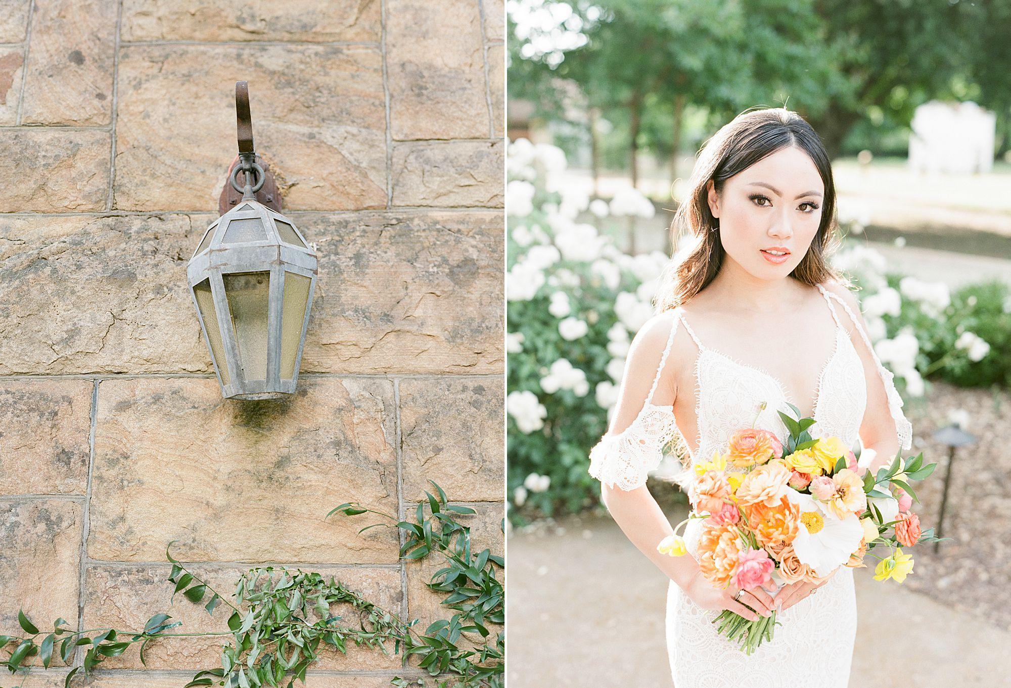 Italian Wedding Inspiration at The Maples Wedding & Event Center - Featured on Wedding Chicks - Ashley Baumgartner - Sacramento Wedding Phtoographer_0023.jpg