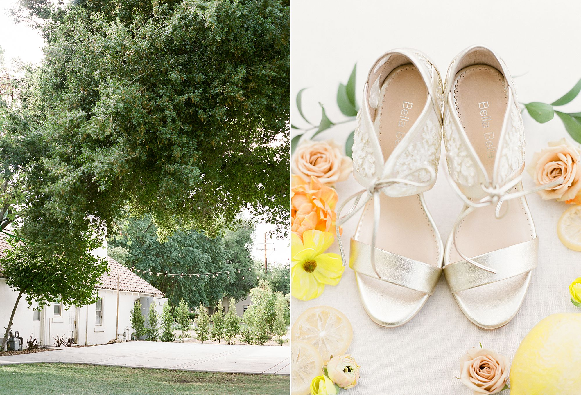Italian Wedding Inspiration at The Maples Wedding & Event Center - Featured on Wedding Chicks - Ashley Baumgartner - Sacramento Wedding Phtoographer_0024.jpg