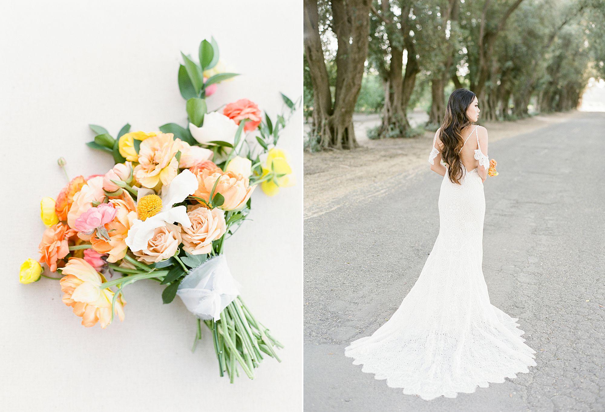 Italian Wedding Inspiration at The Maples Wedding & Event Center - Featured on Wedding Chicks - Ashley Baumgartner - Sacramento Wedding Phtoographer_0028.jpg