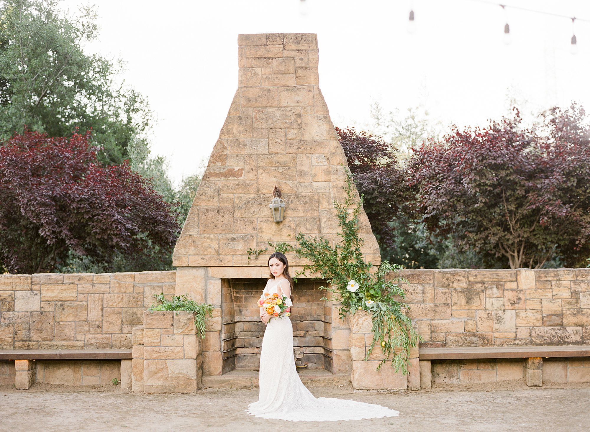 Italian Wedding Inspiration at The Maples Wedding & Event Center - Featured on Wedding Chicks - Ashley Baumgartner - Sacramento Wedding Phtoographer_0029.jpg