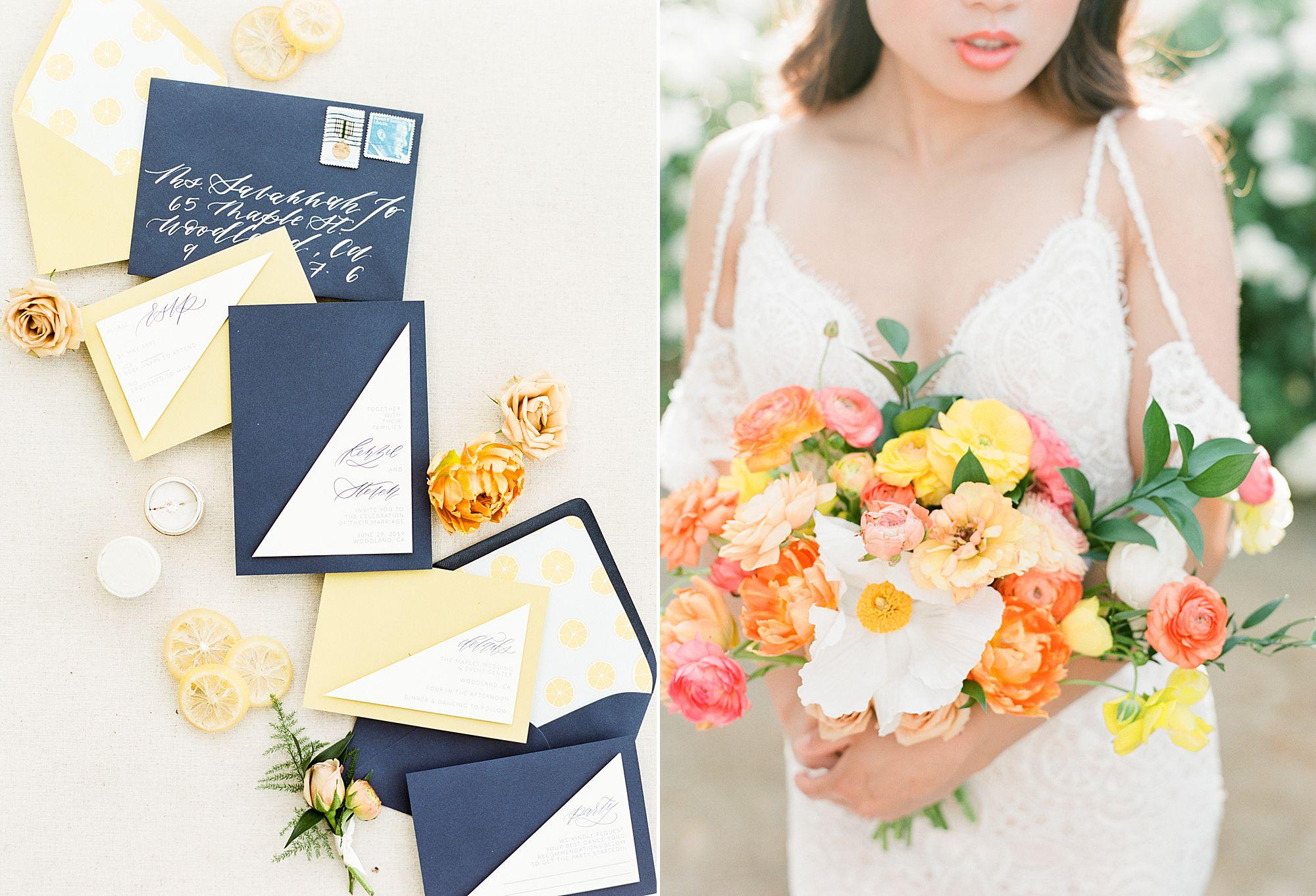 Italian Wedding Inspiration at The Maples Wedding & Event Center - Featured on Wedding Chicks - Ashley Baumgartner - Sacramento Wedding Phtoographer_0030.jpg