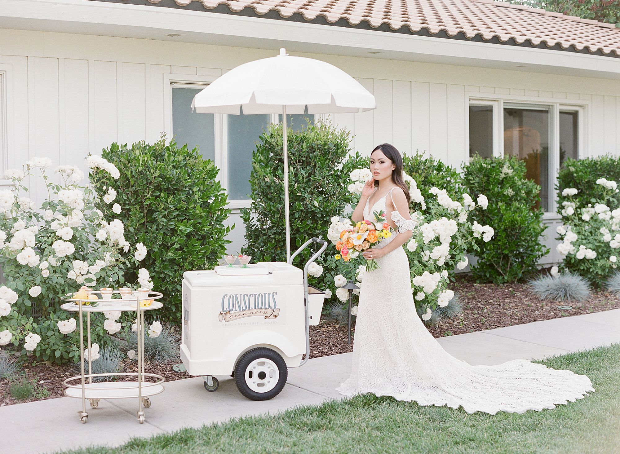 Italian Wedding Inspiration at The Maples Wedding & Event Center - Featured on Wedding Chicks - Ashley Baumgartner - Sacramento Wedding Phtoographer_0031.jpg