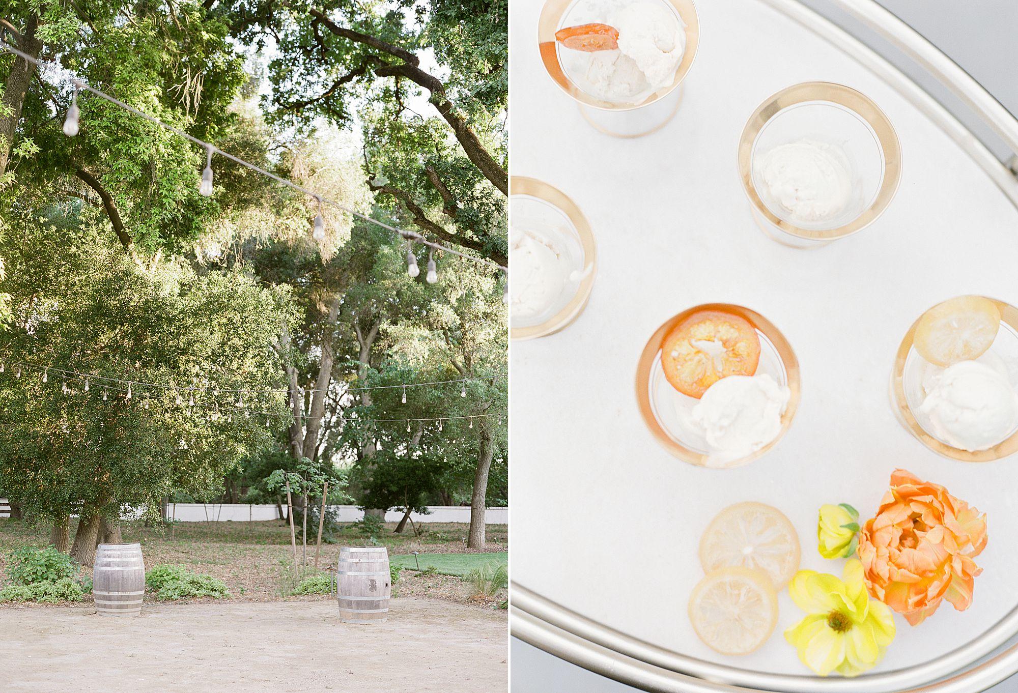 Italian Wedding Inspiration at The Maples Wedding & Event Center - Featured on Wedding Chicks - Ashley Baumgartner - Sacramento Wedding Phtoographer_0032.jpg