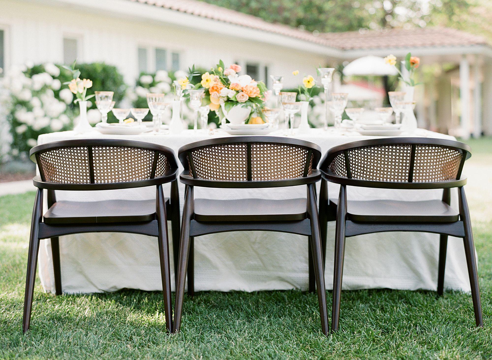 Italian Wedding Inspiration at The Maples Wedding & Event Center - Featured on Wedding Chicks - Ashley Baumgartner - Sacramento Wedding Phtoographer_0033.jpg