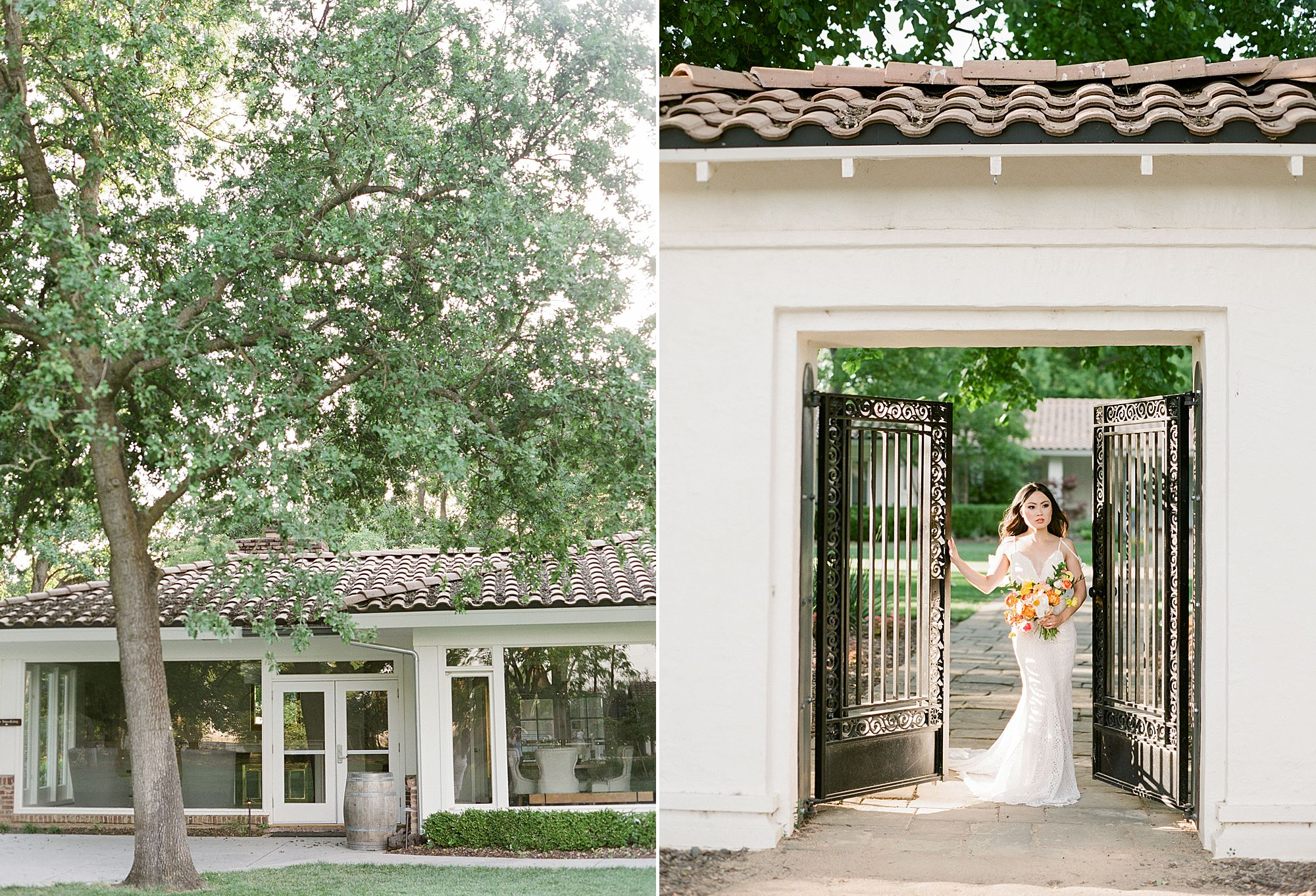 Italian Wedding Inspiration at The Maples Wedding & Event Center - Featured on Wedding Chicks - Ashley Baumgartner - Sacramento Wedding Phtoographer_0034.jpg