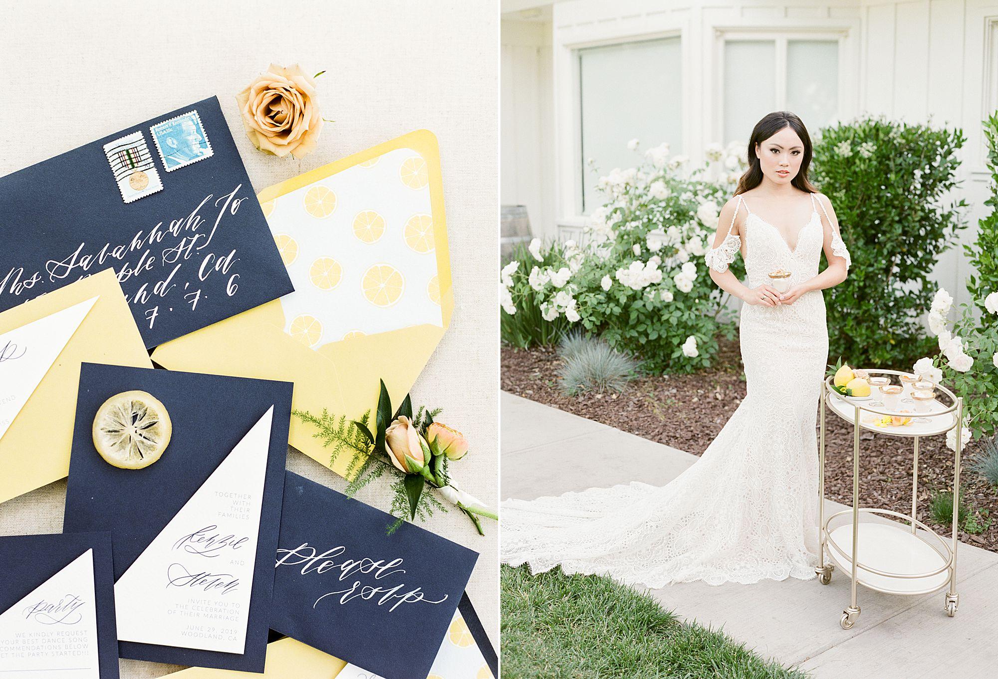 Italian Wedding Inspiration at The Maples Wedding & Event Center - Featured on Wedding Chicks - Ashley Baumgartner - Sacramento Wedding Phtoographer_0036.jpg