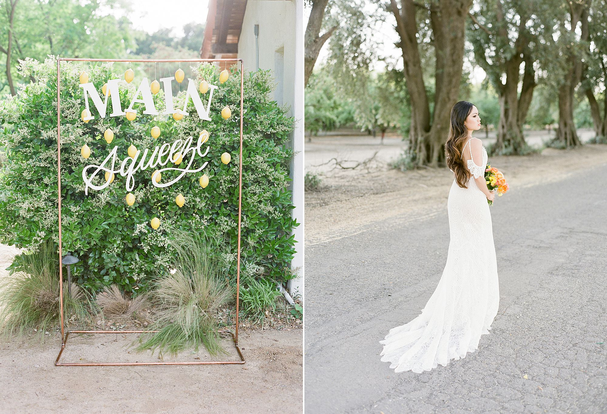 Italian Wedding Inspiration at The Maples Wedding & Event Center - Featured on Wedding Chicks - Ashley Baumgartner - Sacramento Wedding Phtoographer_0038.jpg