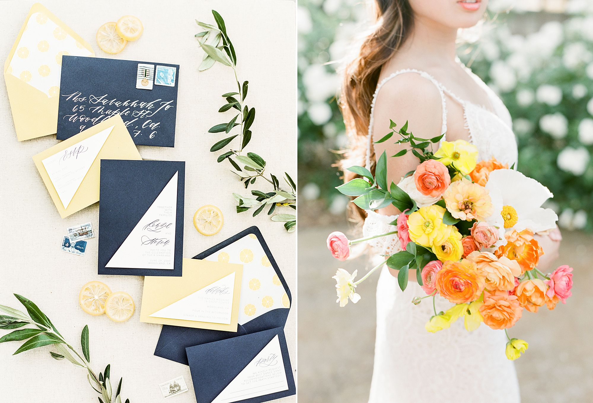 Italian Wedding Inspiration at The Maples Wedding & Event Center - Featured on Wedding Chicks - Ashley Baumgartner - Sacramento Wedding Phtoographer_0040.jpg