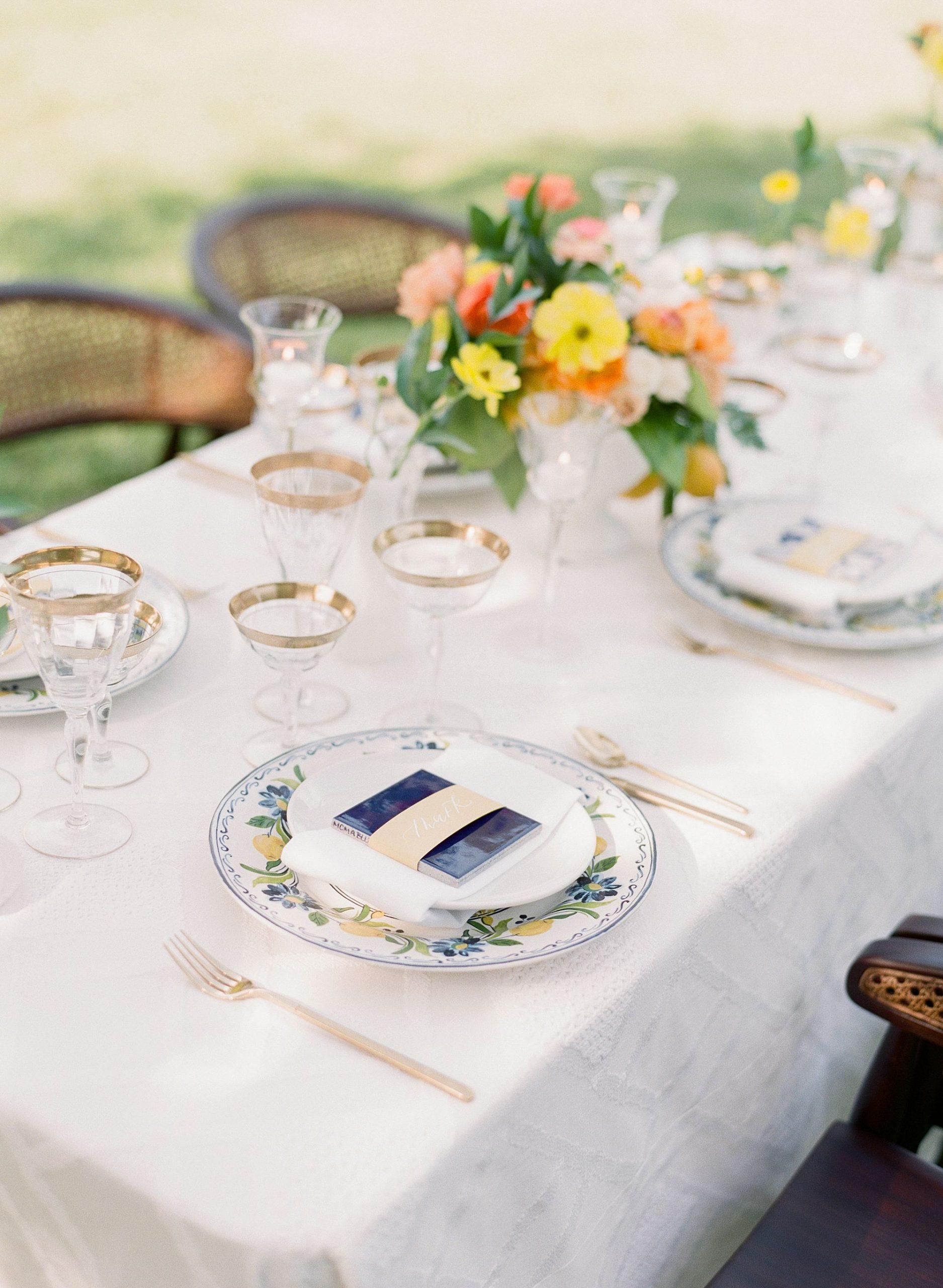 Italian Wedding Inspiration at The Maples Wedding & Event Center - Featured on Wedding Chicks - Ashley Baumgartner - Sacramento Wedding Phtoographer_0041.jpg