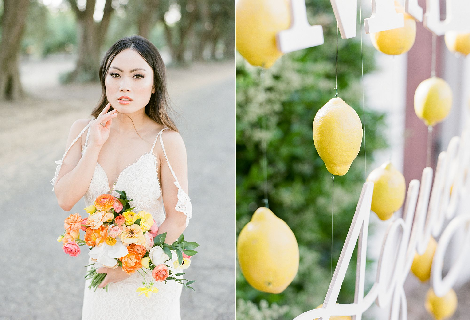 Italian Wedding Inspiration at The Maples Wedding & Event Center - Featured on Wedding Chicks - Ashley Baumgartner - Sacramento Wedding Phtoographer_0042.jpg