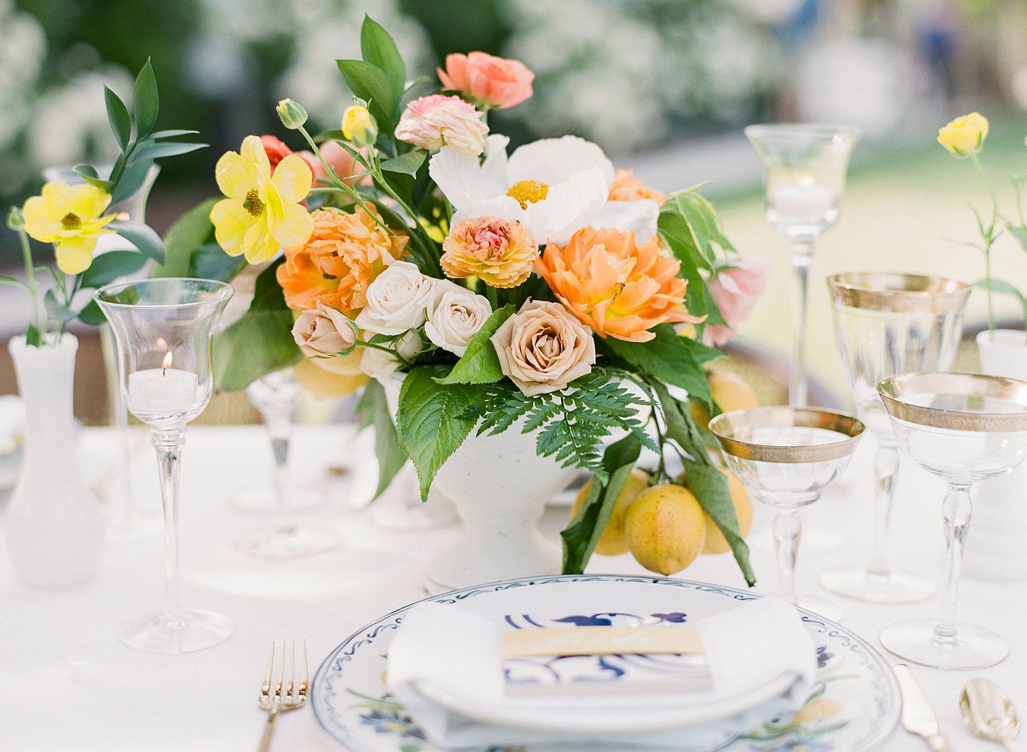 Italian Wedding Inspiration at The Maples Wedding & Event Center - Featured on Wedding Chicks - Ashley Baumgartner - Sacramento Wedding Phtoographer_0043.jpg