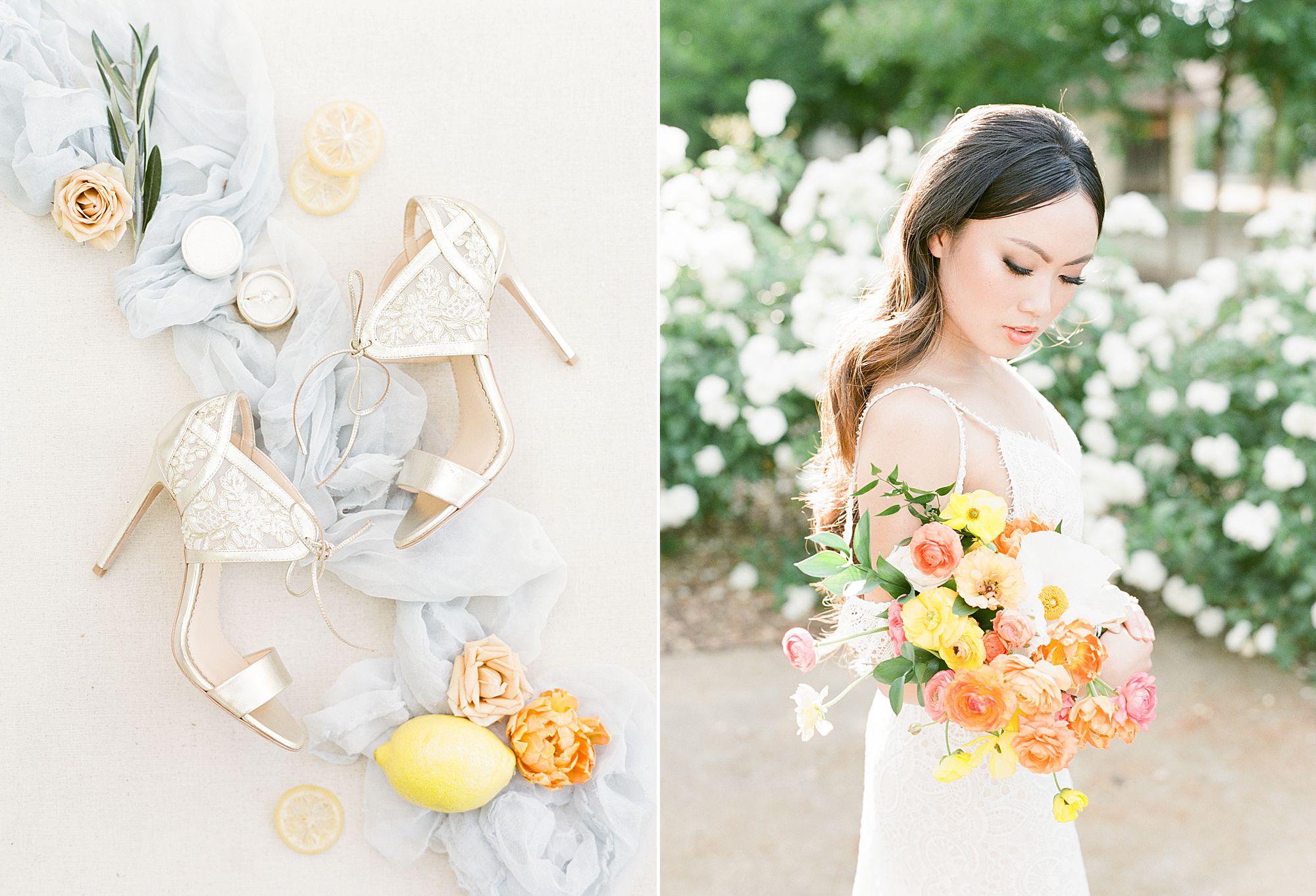Italian Wedding Inspiration at The Maples Wedding & Event Center - Featured on Wedding Chicks - Ashley Baumgartner - Sacramento Wedding Phtoographer_0044.jpg
