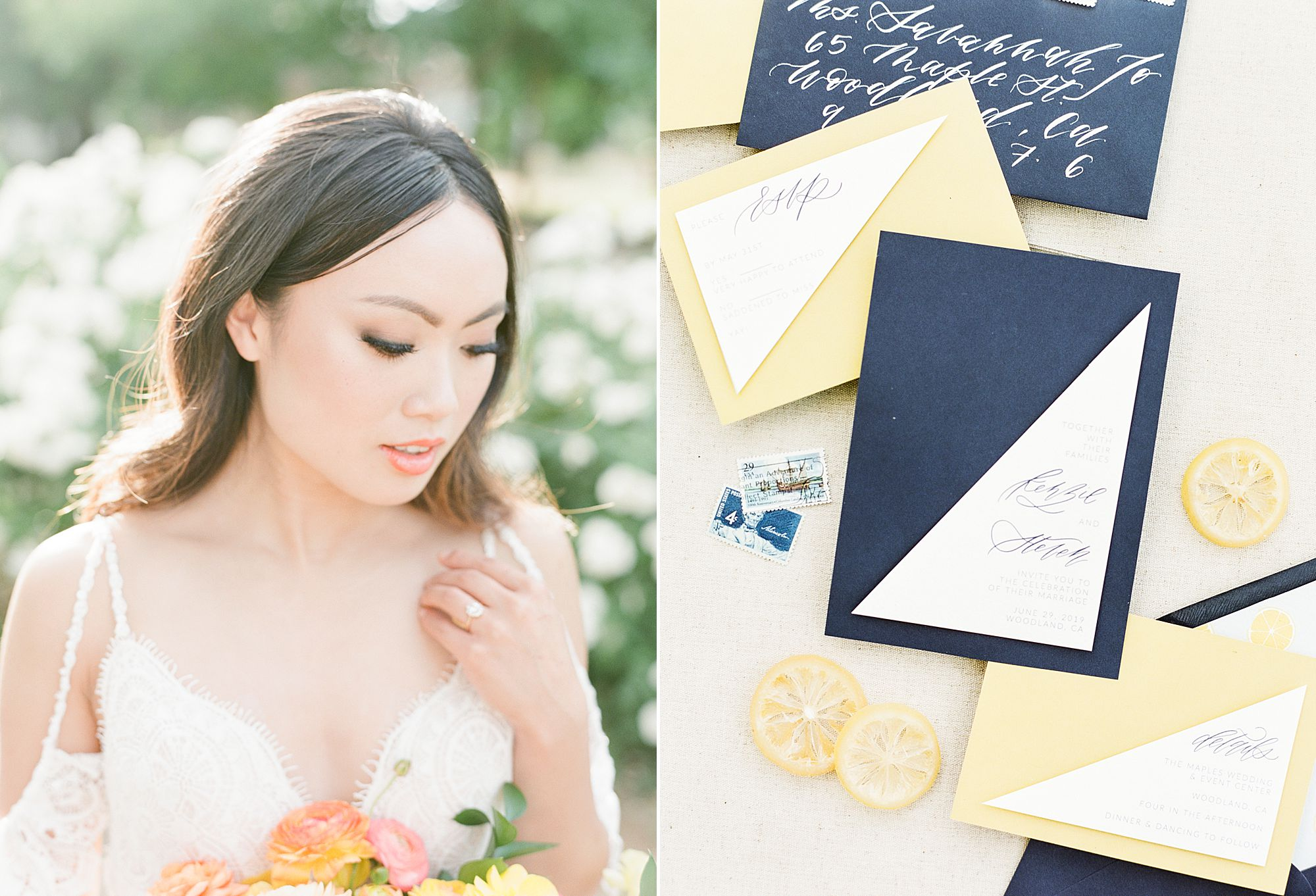 Italian Wedding Inspiration at The Maples Wedding & Event Center - Featured on Wedding Chicks - Ashley Baumgartner - Sacramento Wedding Phtoographer_0046.jpg